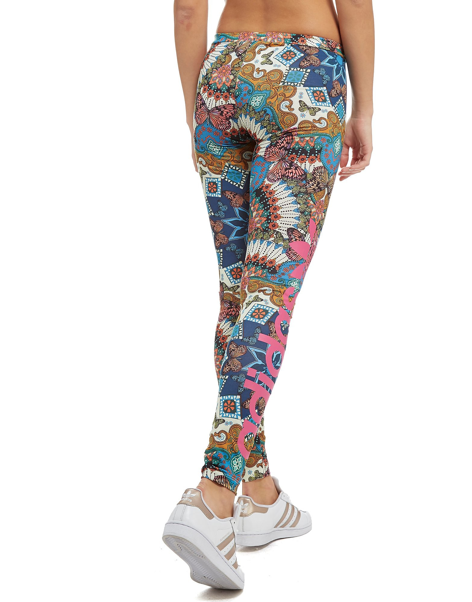 adidas Originals Borbomix Leggings