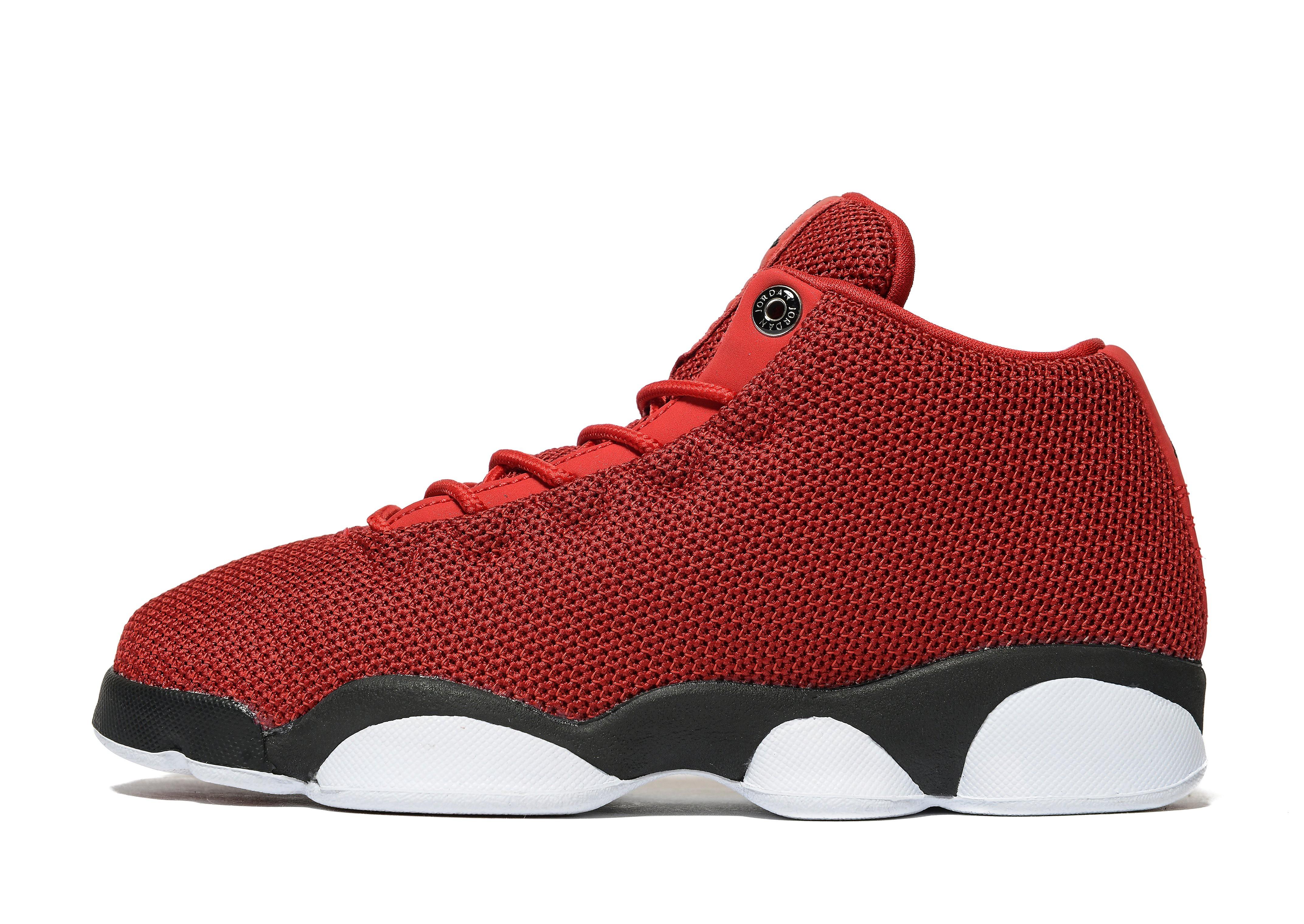 Nike Air Jordan Horizon Low Junior
