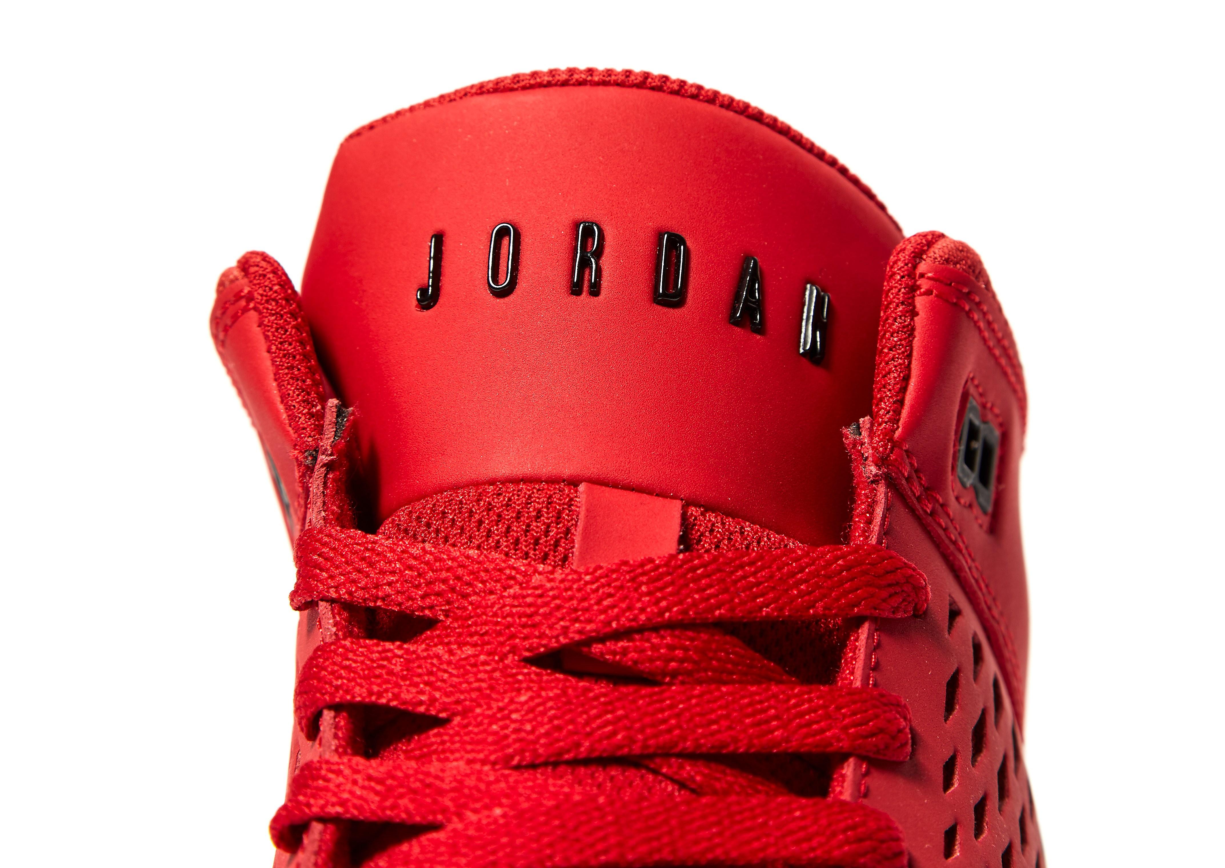 Jordan Flight Origin Junior