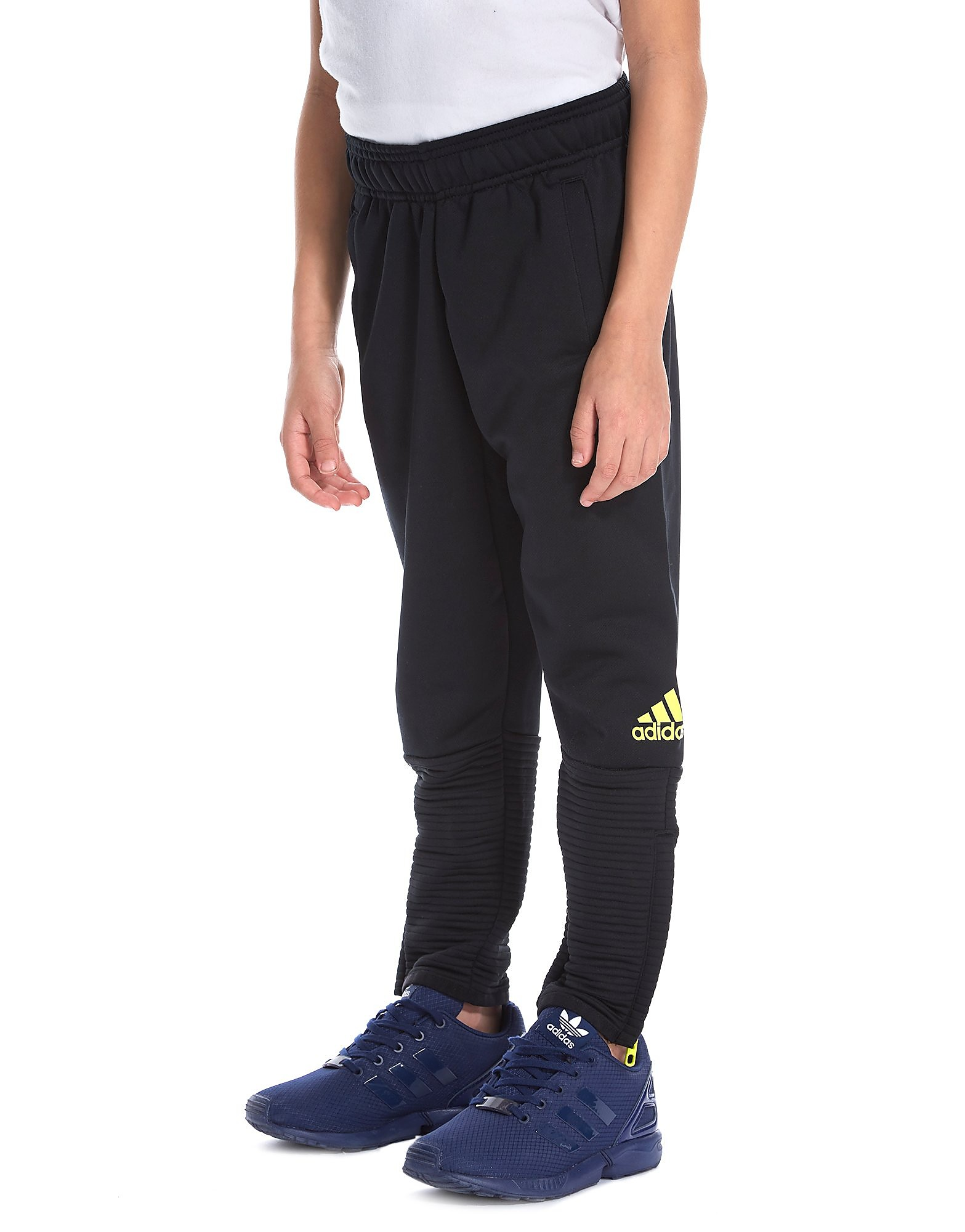 adidas Sport Tiro Pants Children