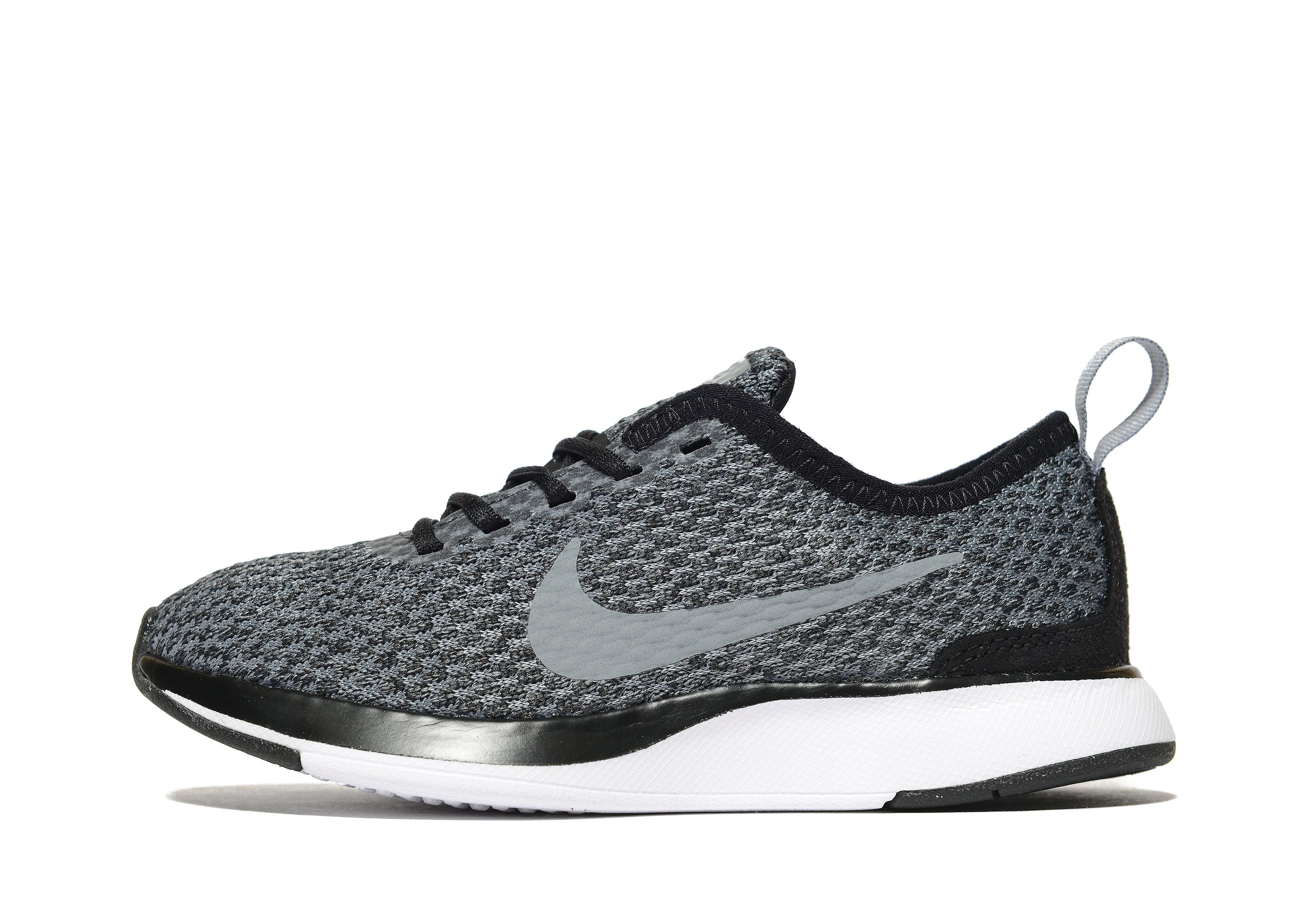 Nike Dualtone infantil