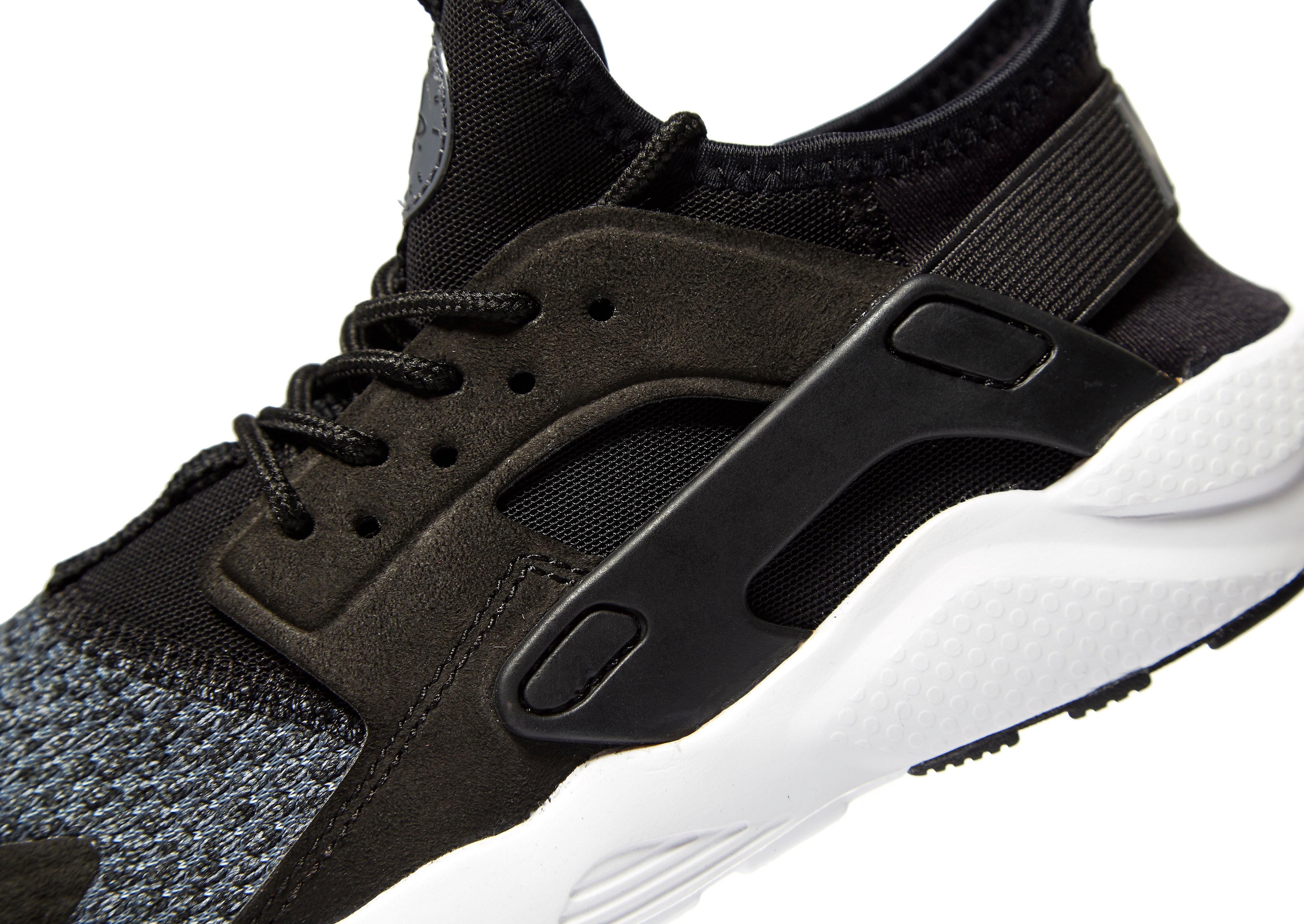 Nike Huarache Ultra SE Children
