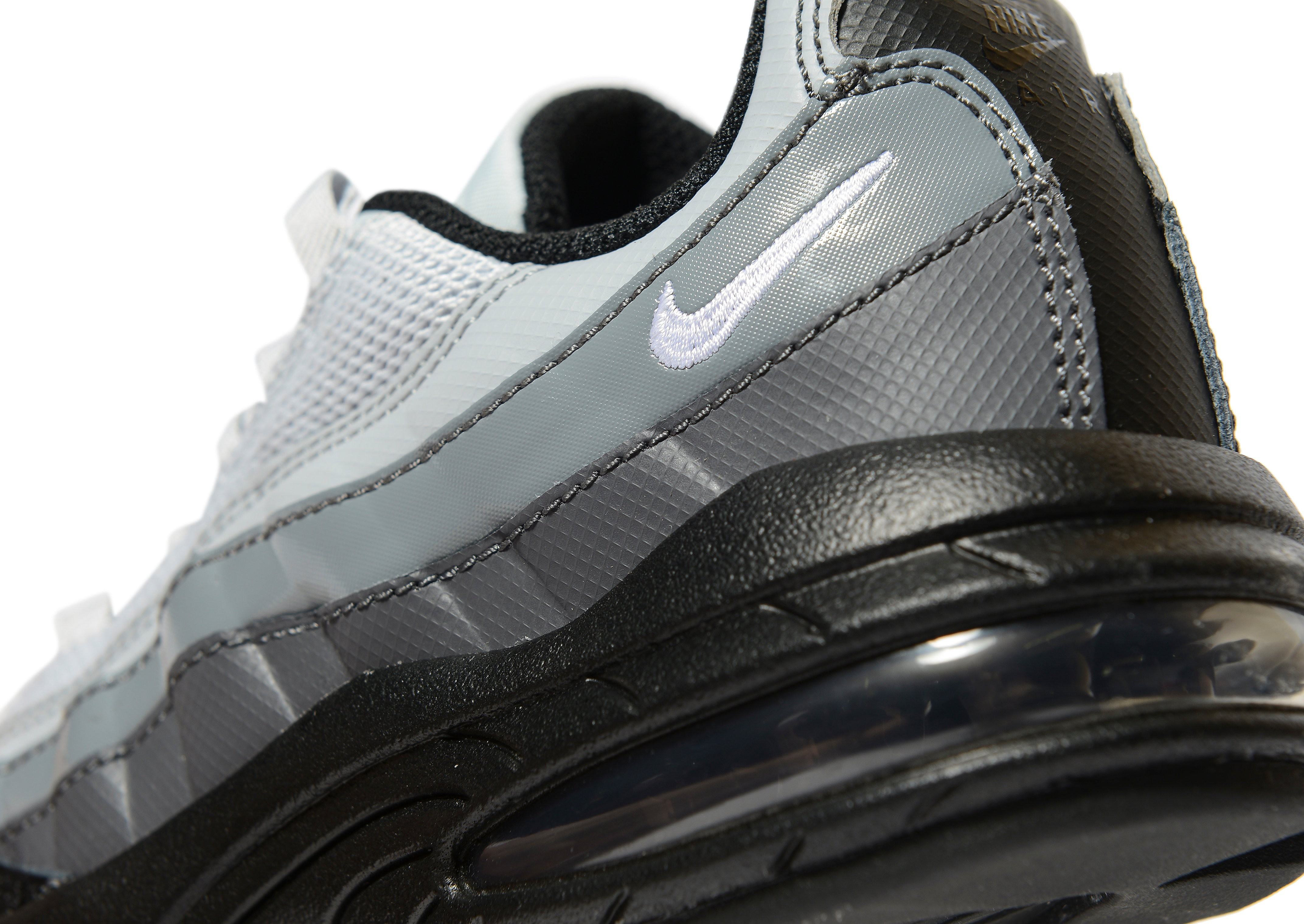 Nike Air Max 95 Enfants