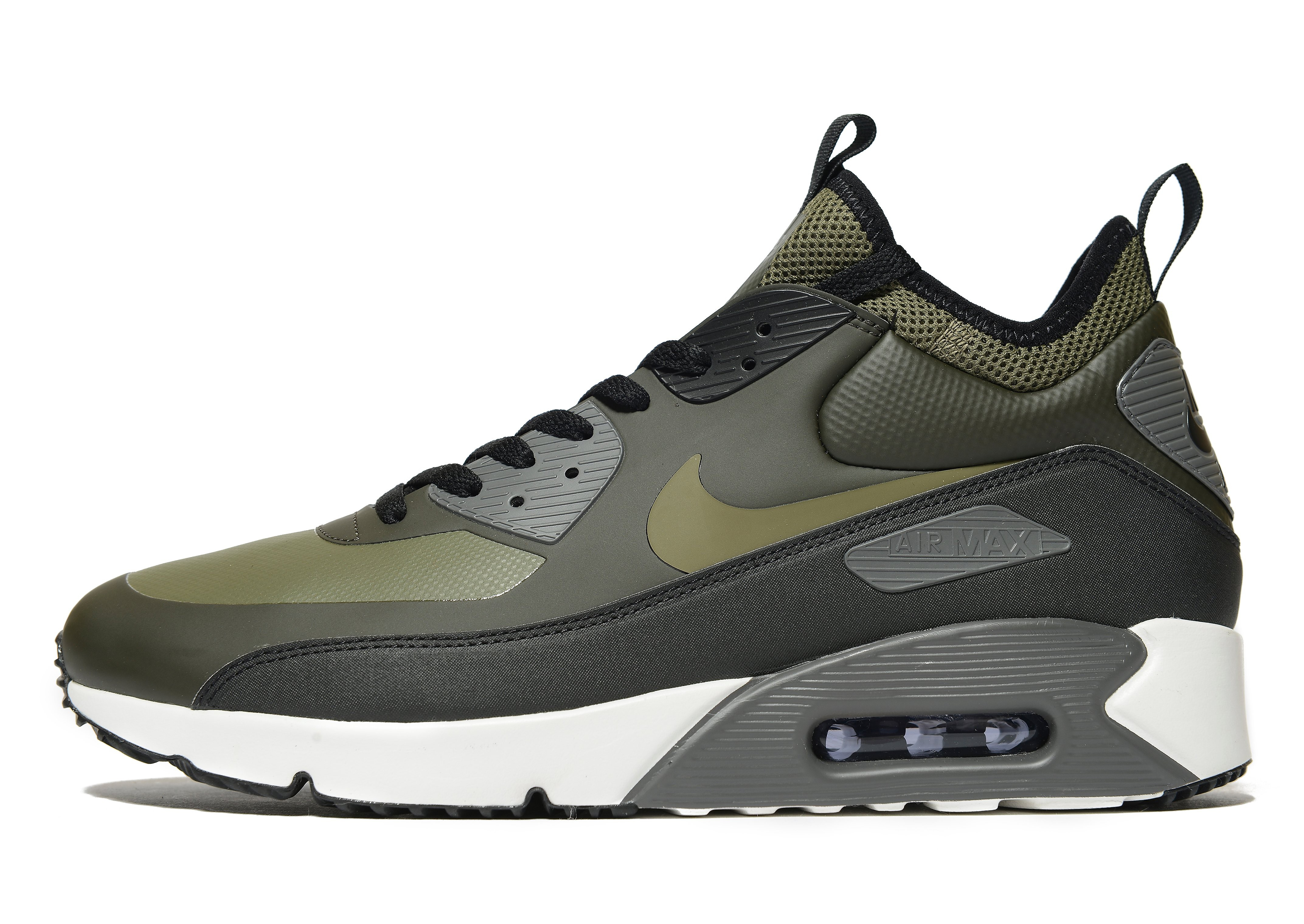 Nike Air Max 90 Ultra Mid Winter