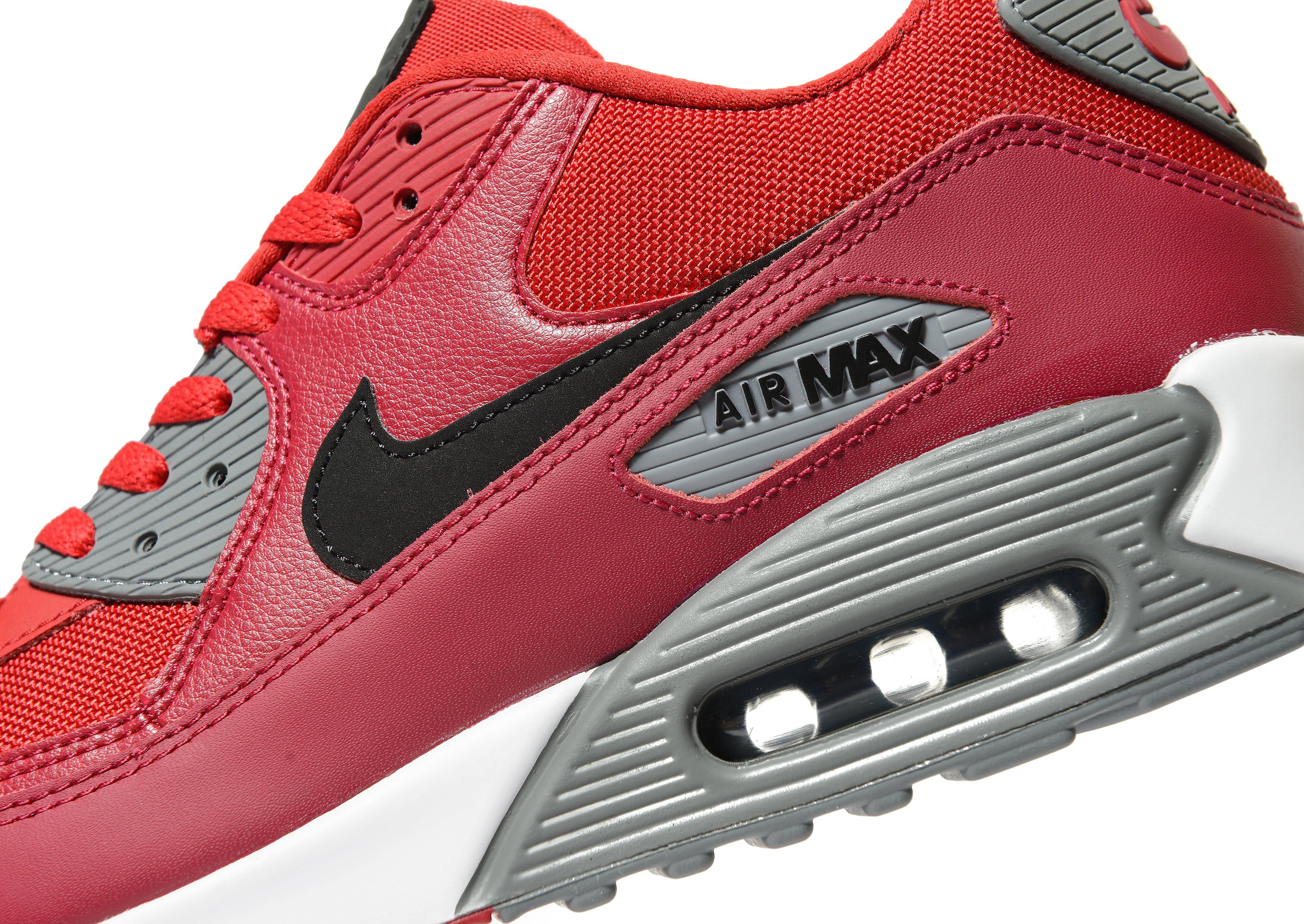 Nike Max 90 Gym