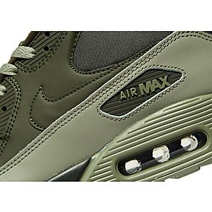 competitive price e0c47 5ffde ... Quick Buy Nike Air Max 90 ...