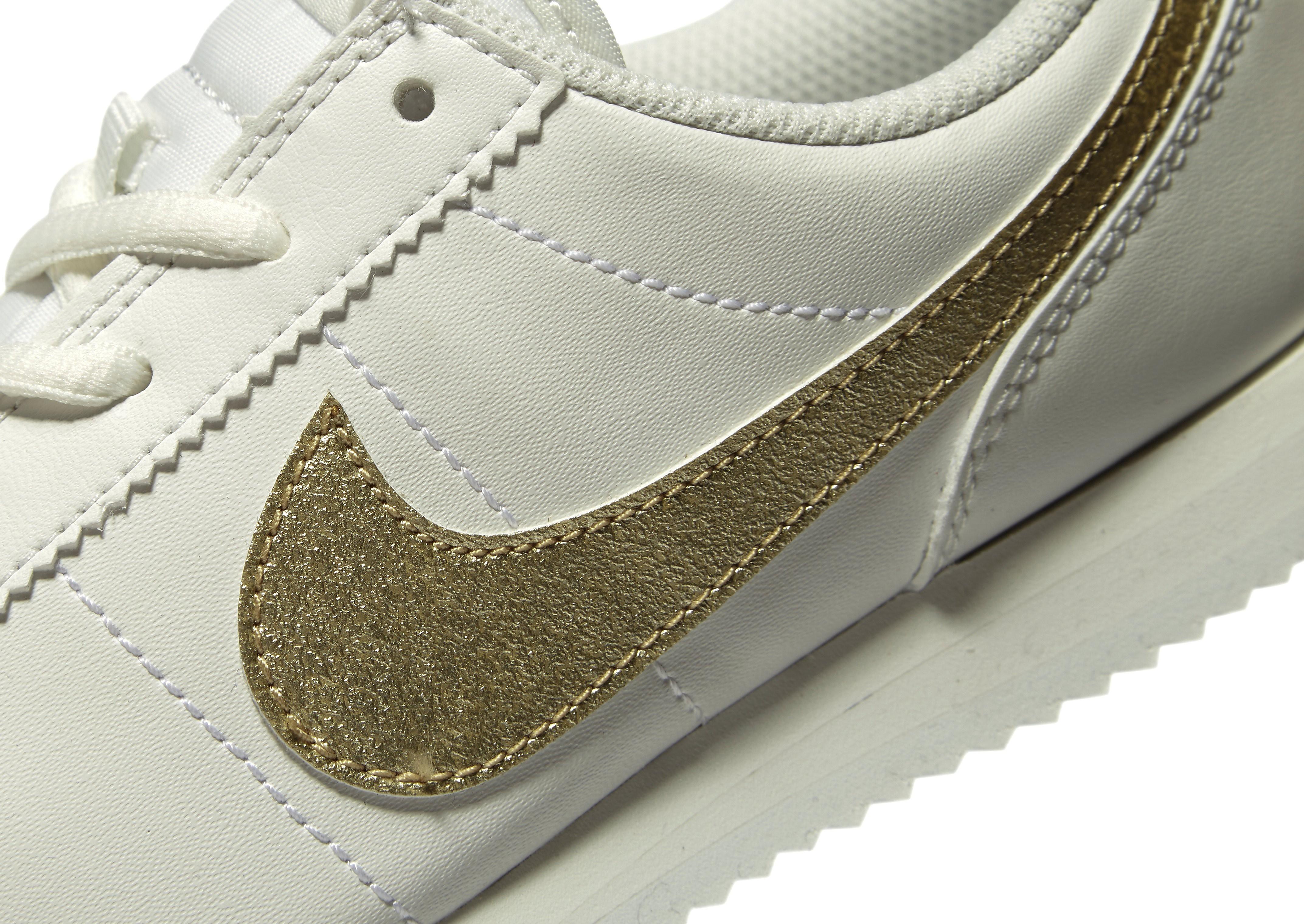 Nike Cortez infantil