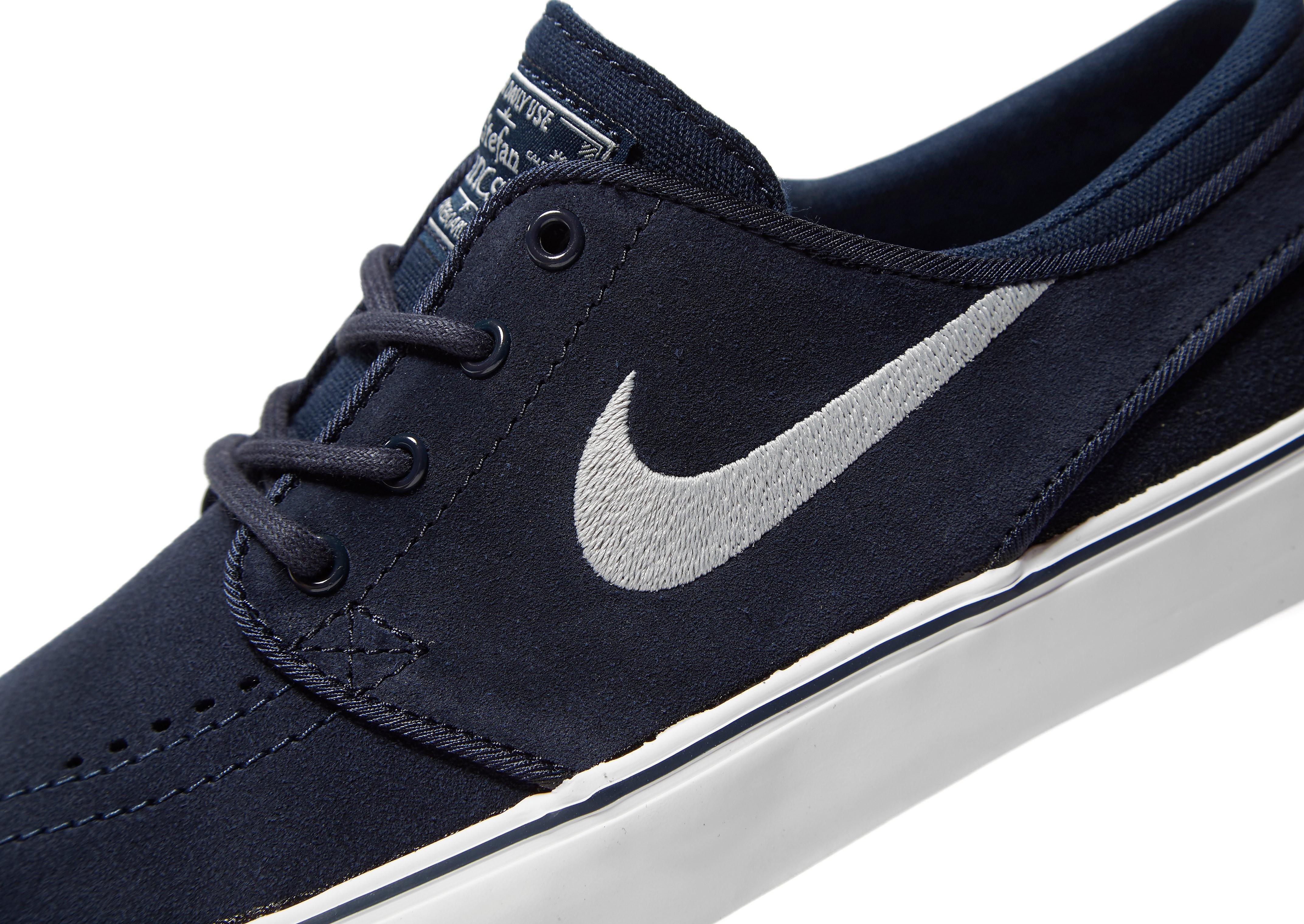 Nike Janoski Junior