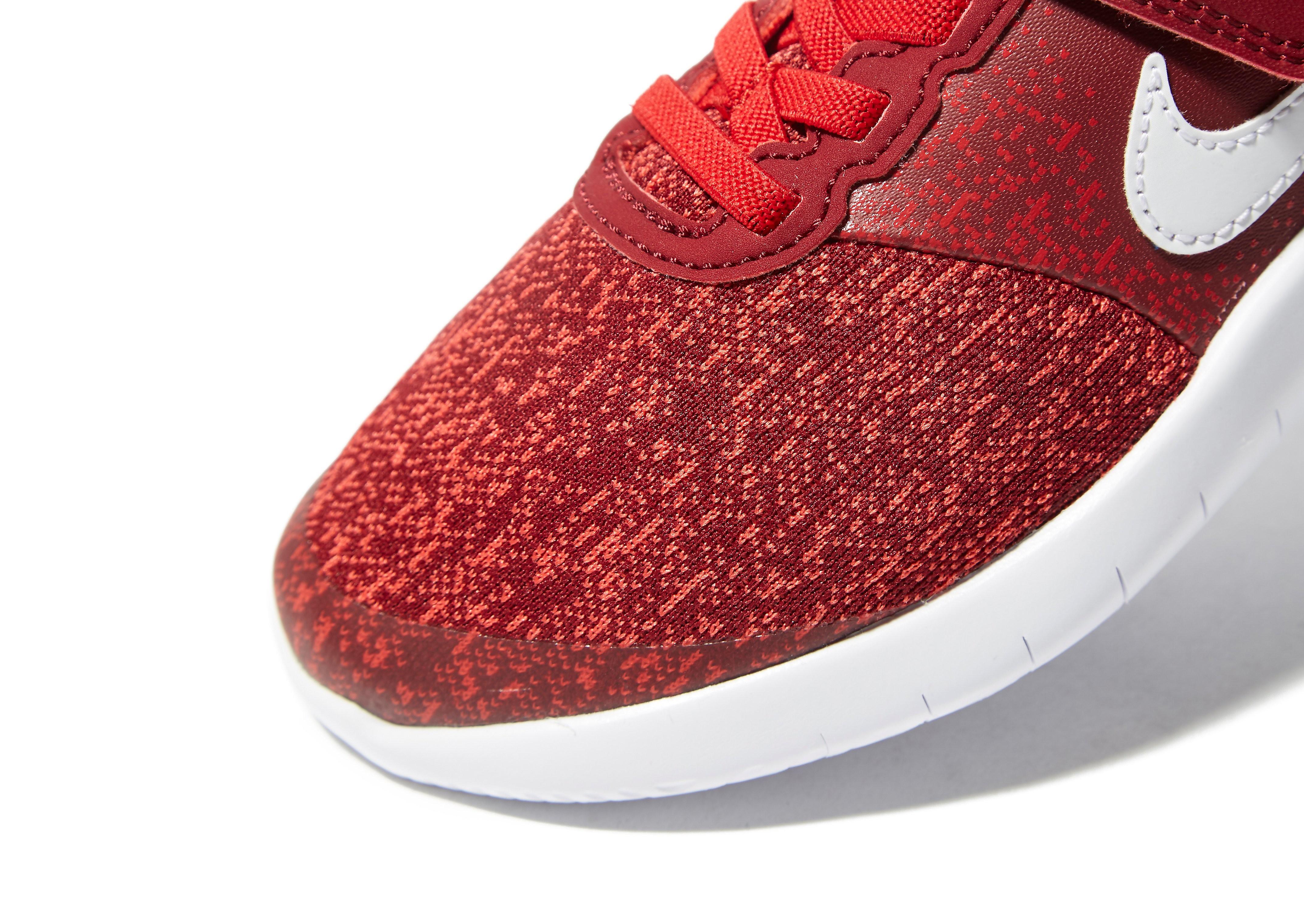 Nike Flex Contact Children