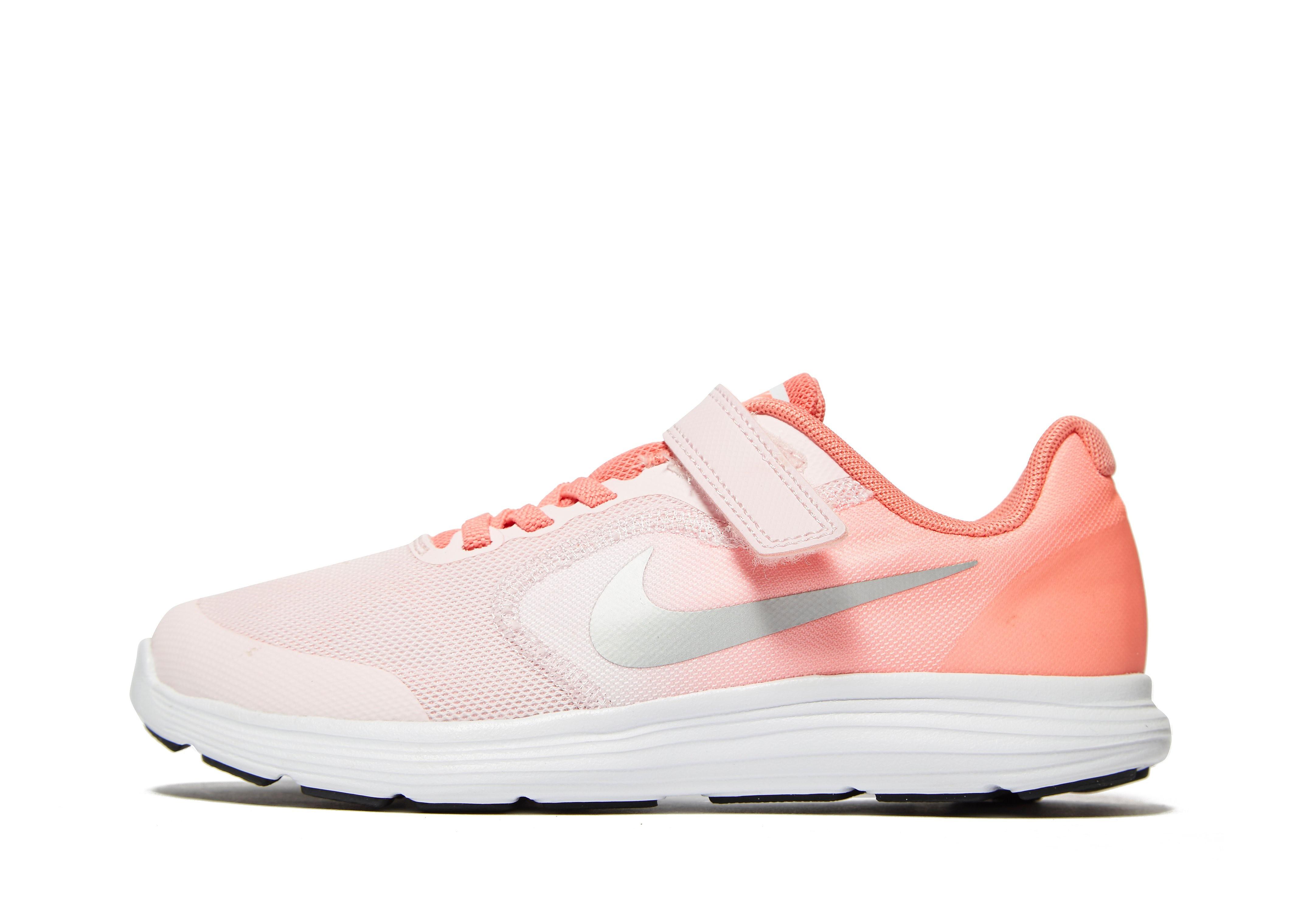 Nike Revolution Children