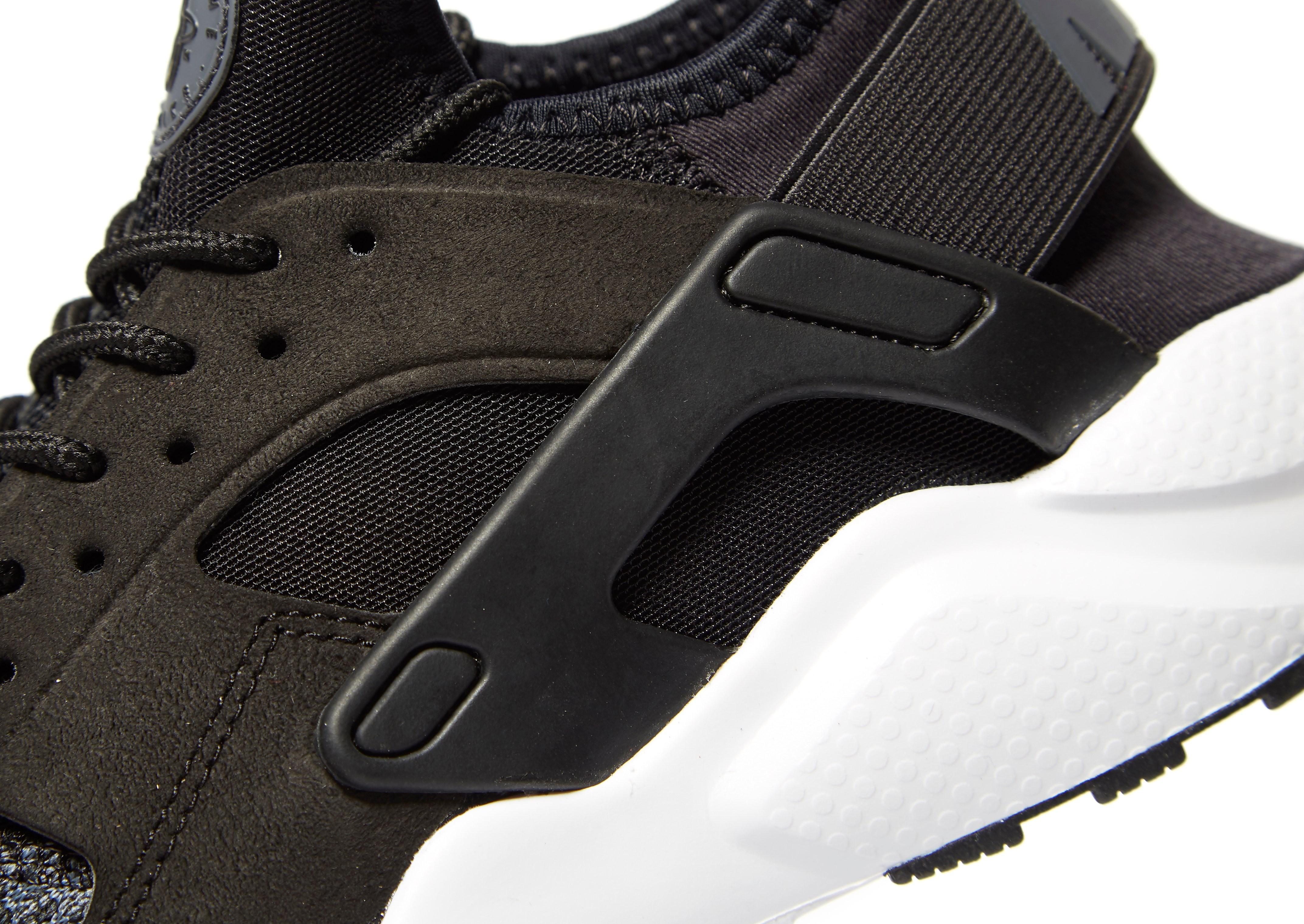 Nike Huarache Ultra Breathe Junior