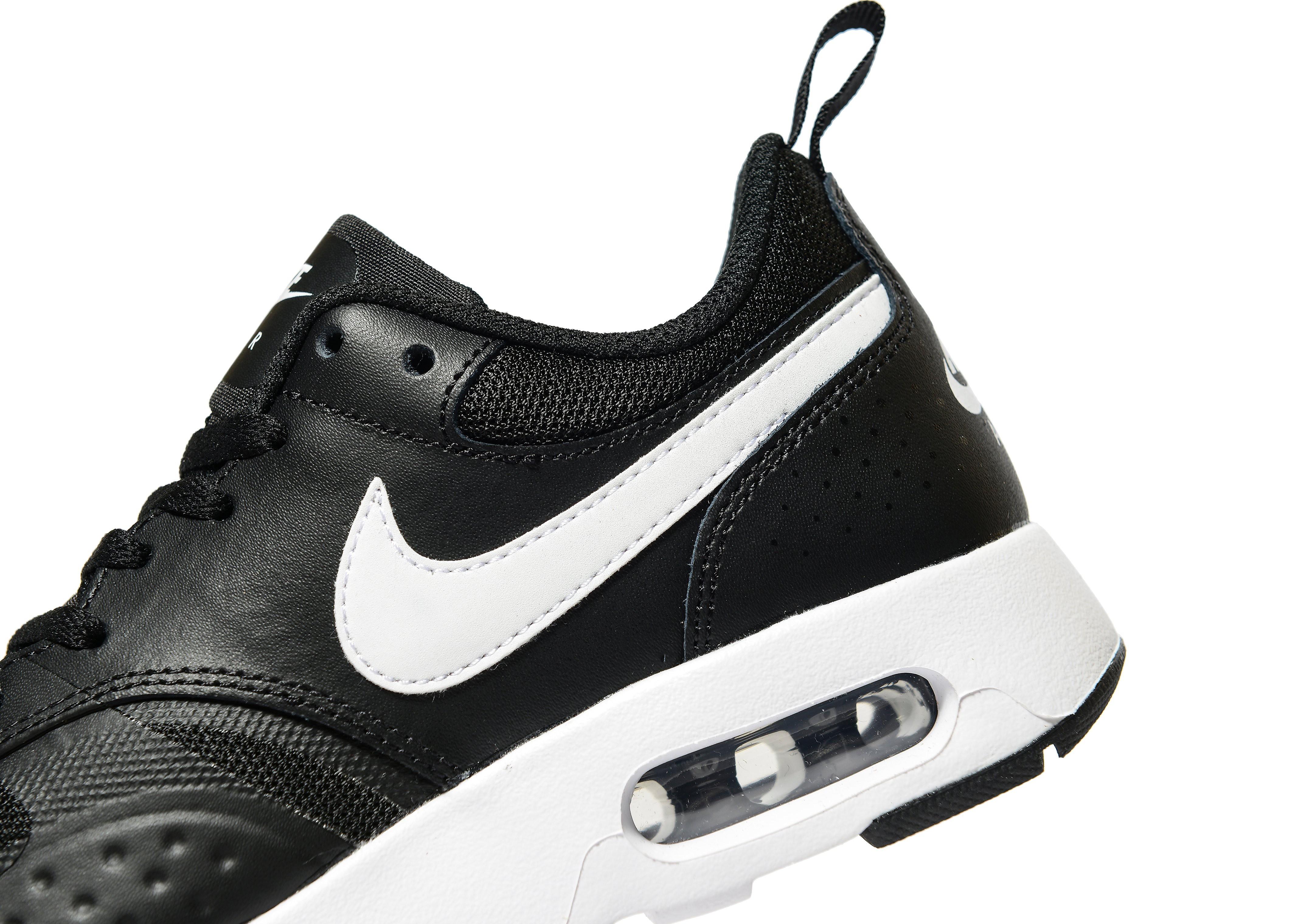 Nike Air Vision Junior