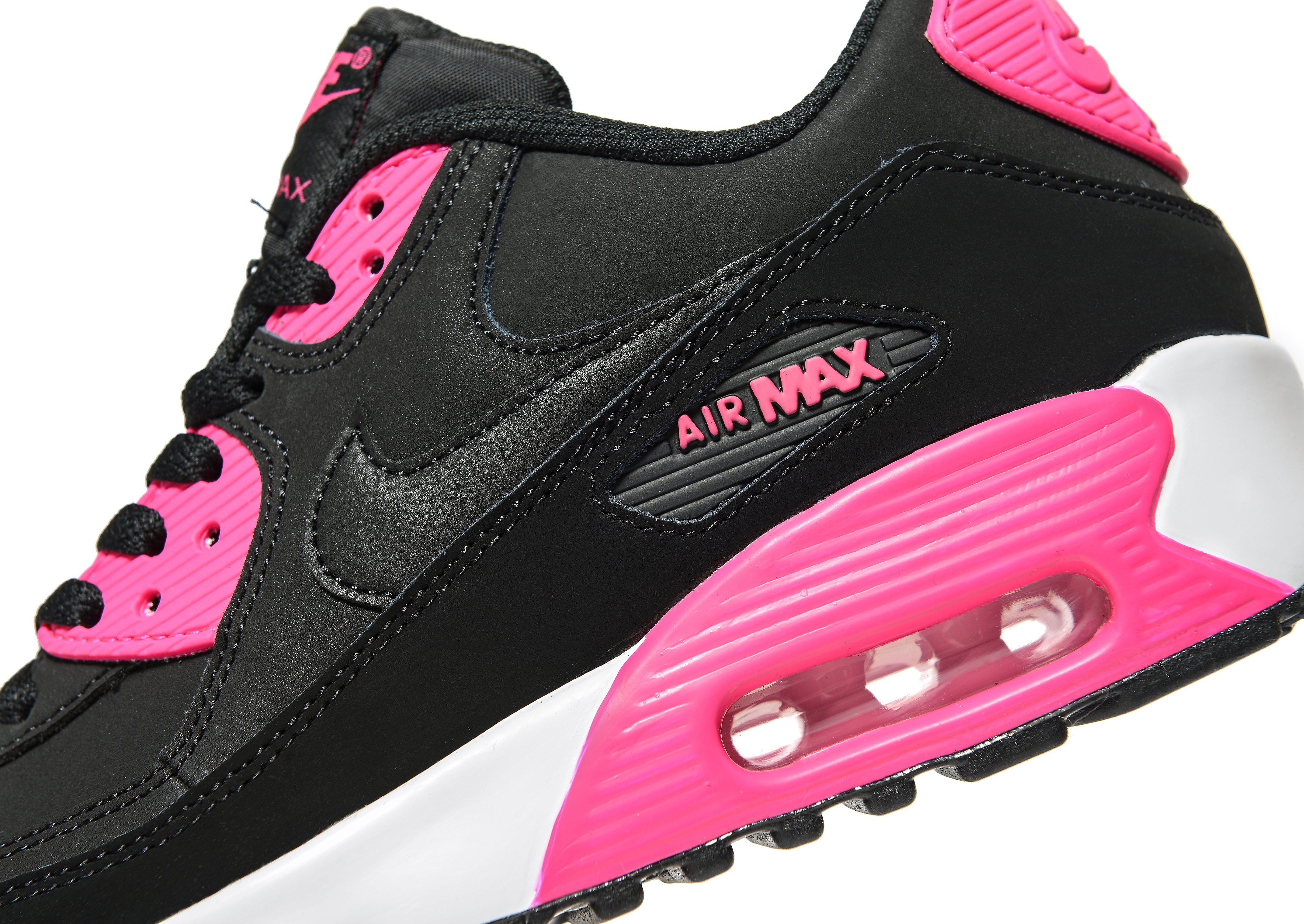 Nike Air Max 90 Kinder