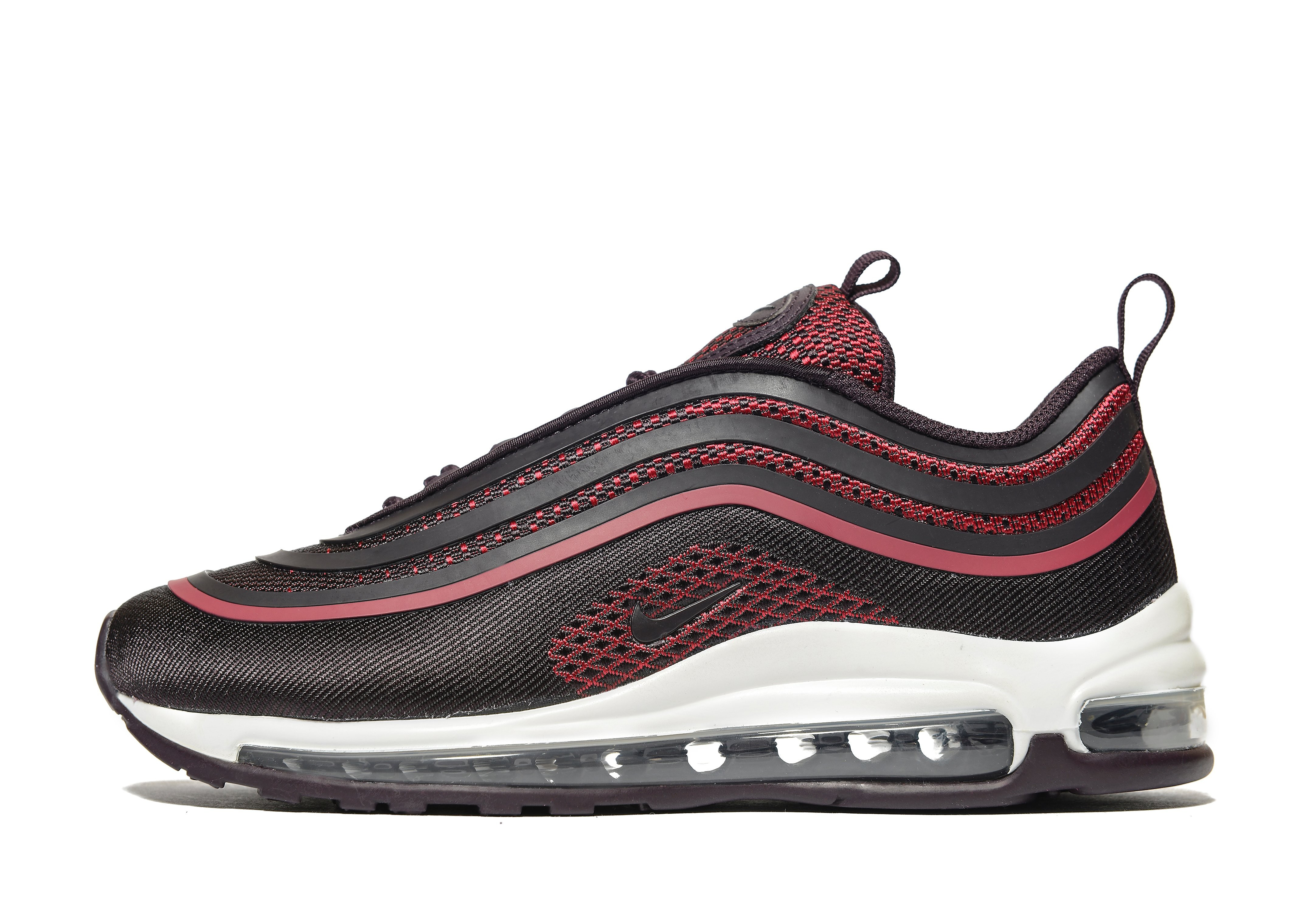 Nike Air Max 97 Ultra Junior