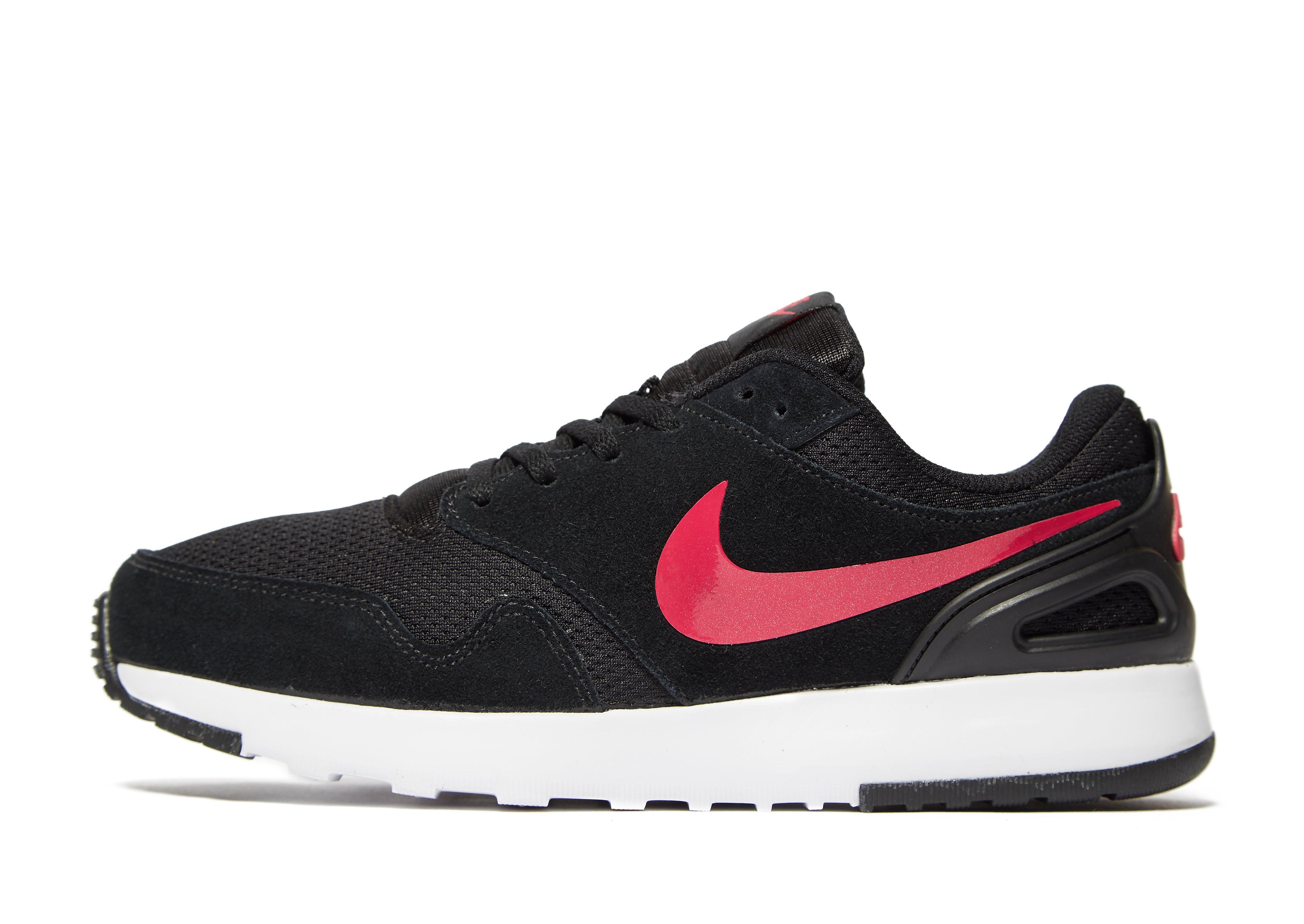 Nike Vibenna Junior