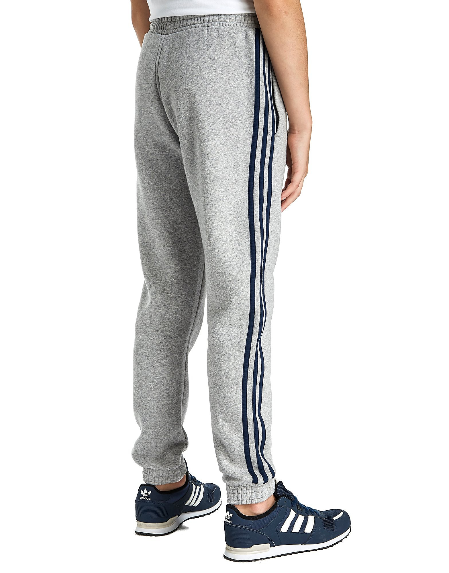 adidas Hybrid Poly Mix Hosen Junior