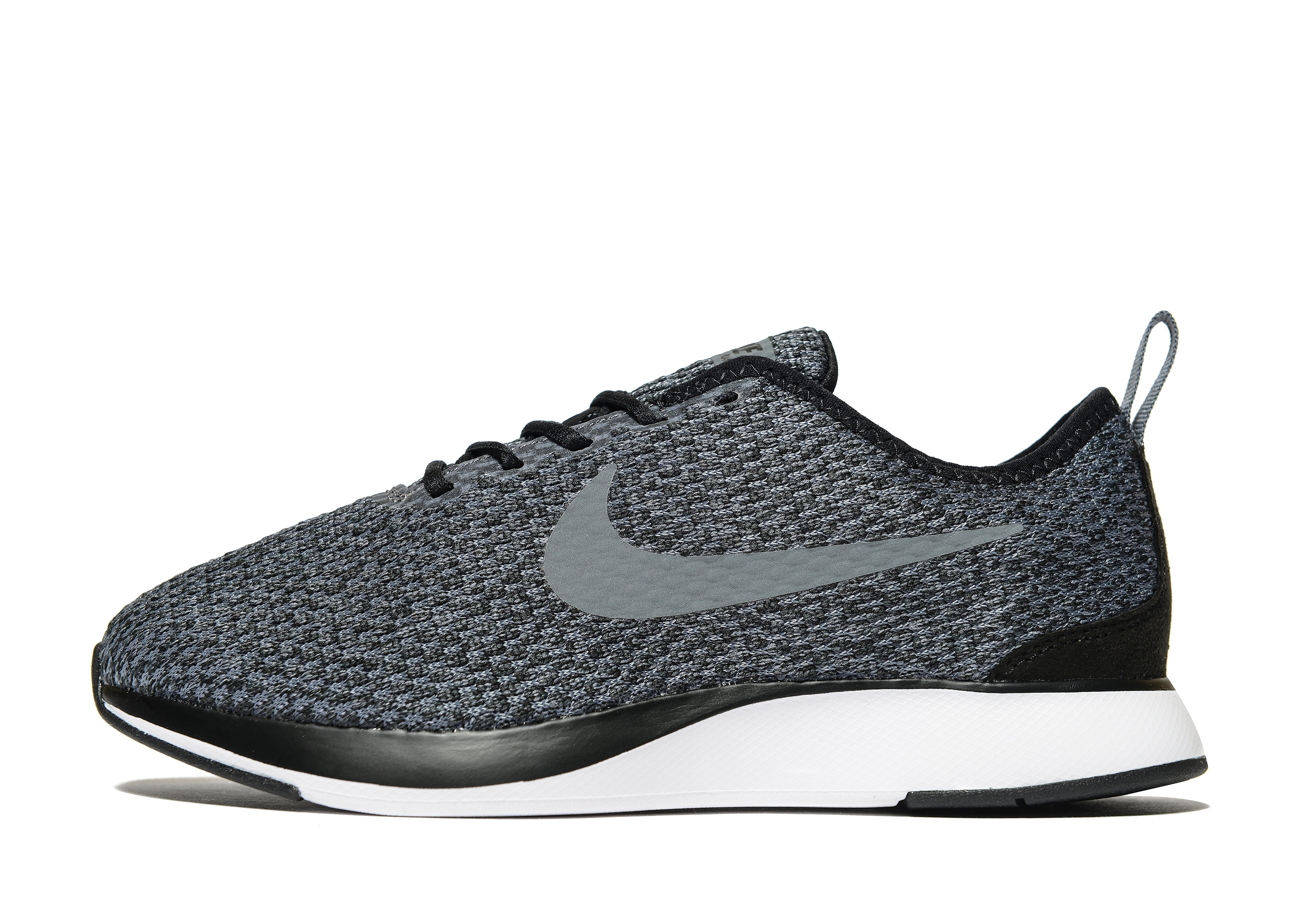 Nike Dualtone SE Junior