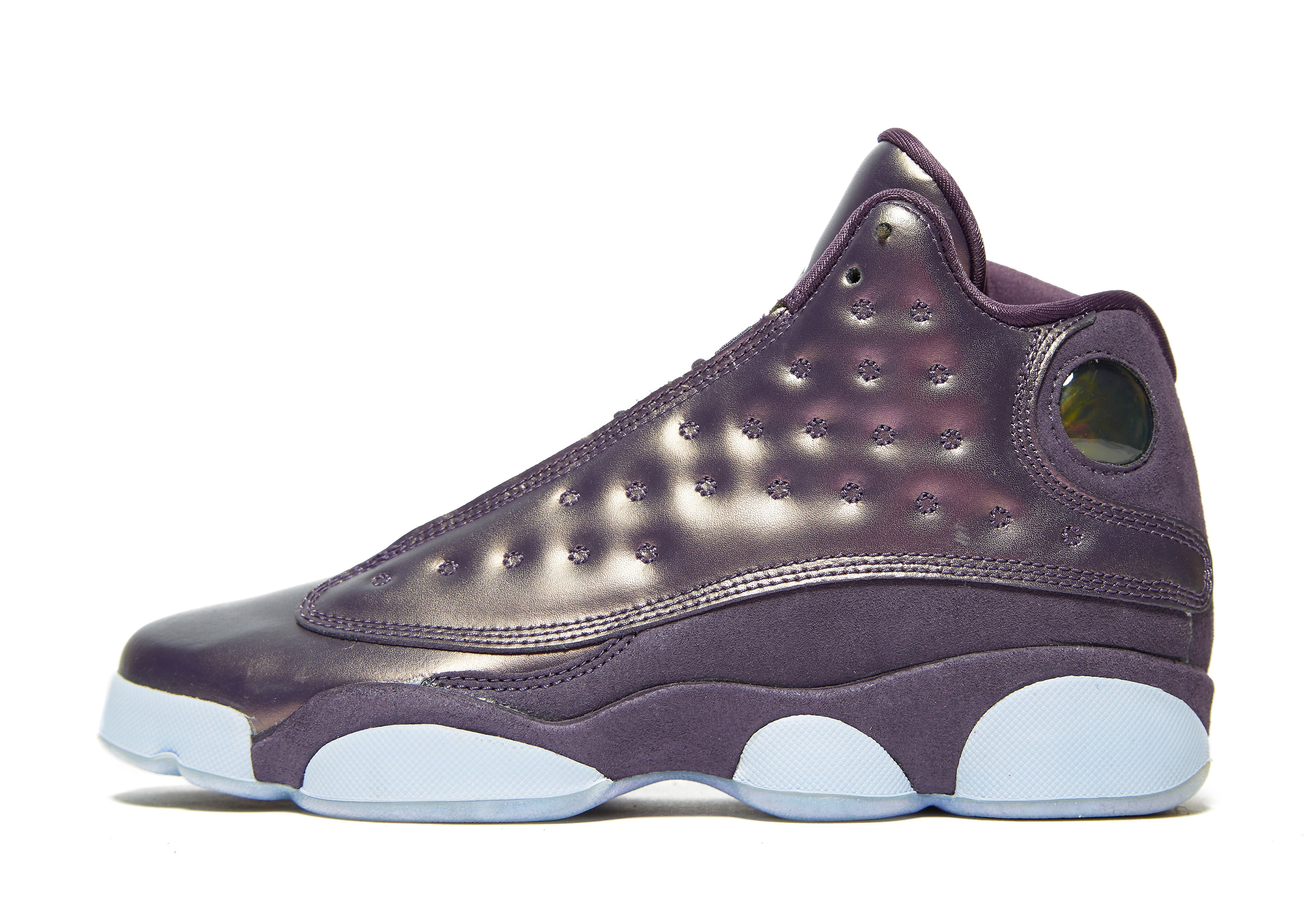 Jordan Air 13 Retro júnior