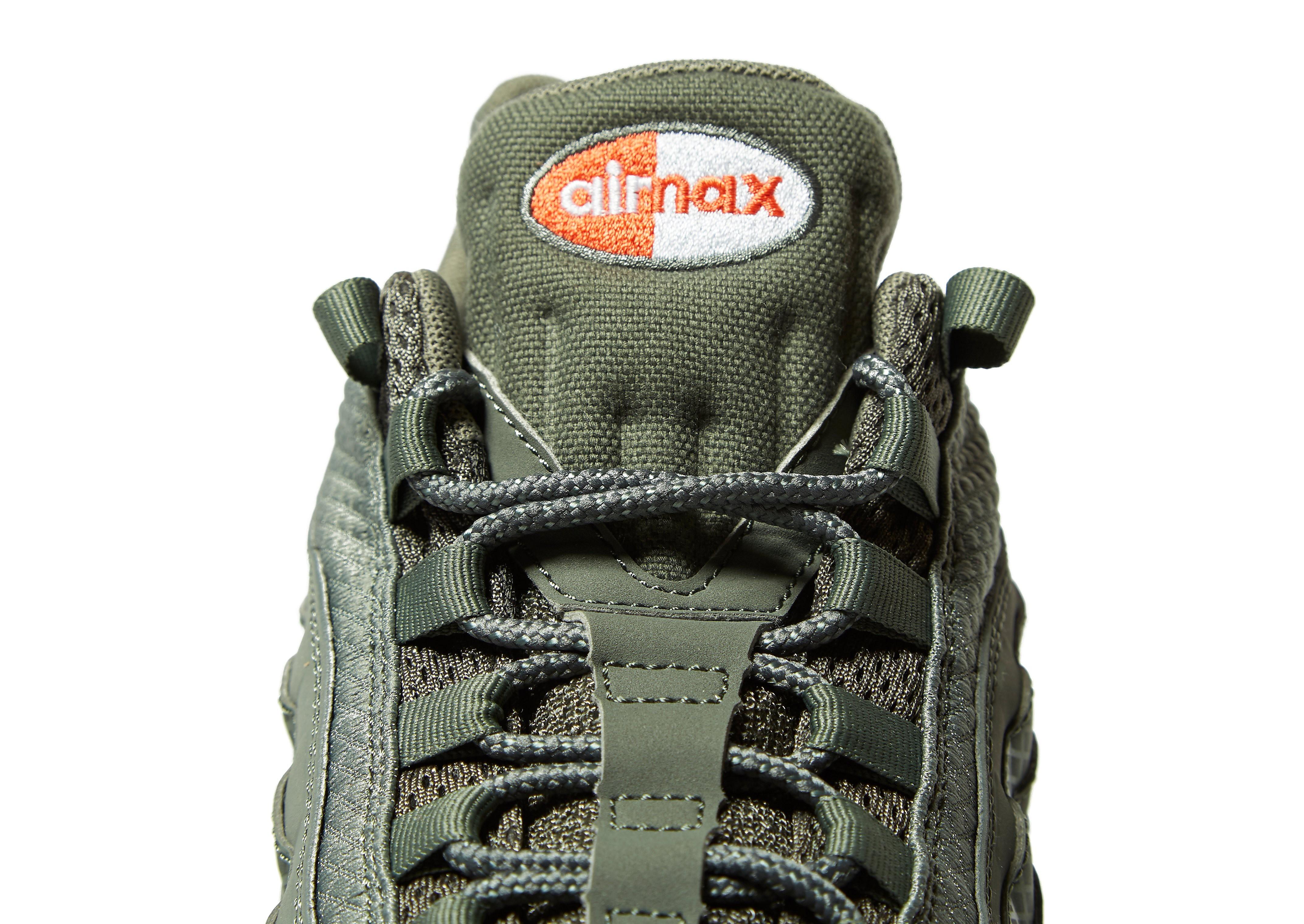 Nike Air Max 95 SE Heren
