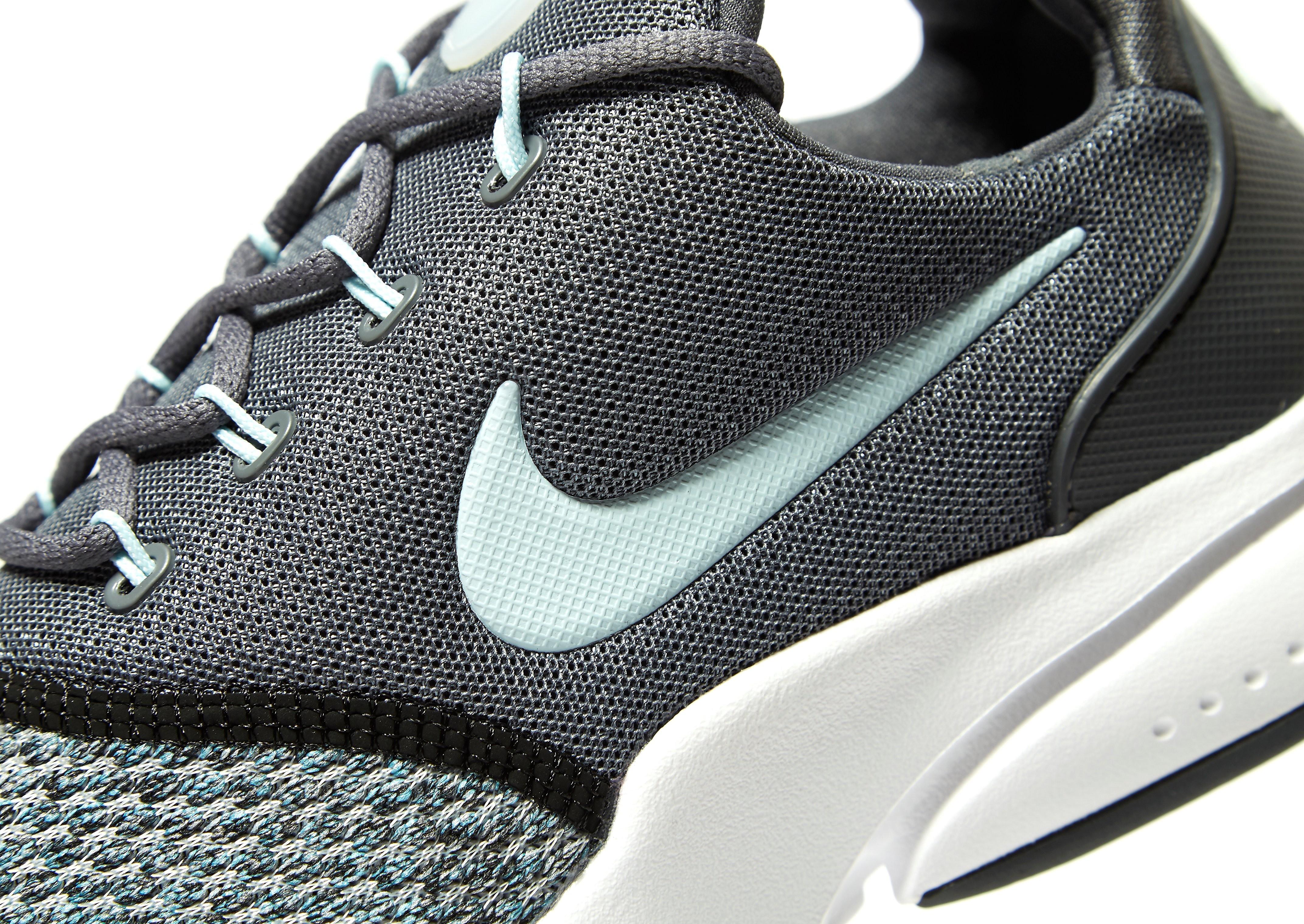 Nike Presto Fly SE Junior