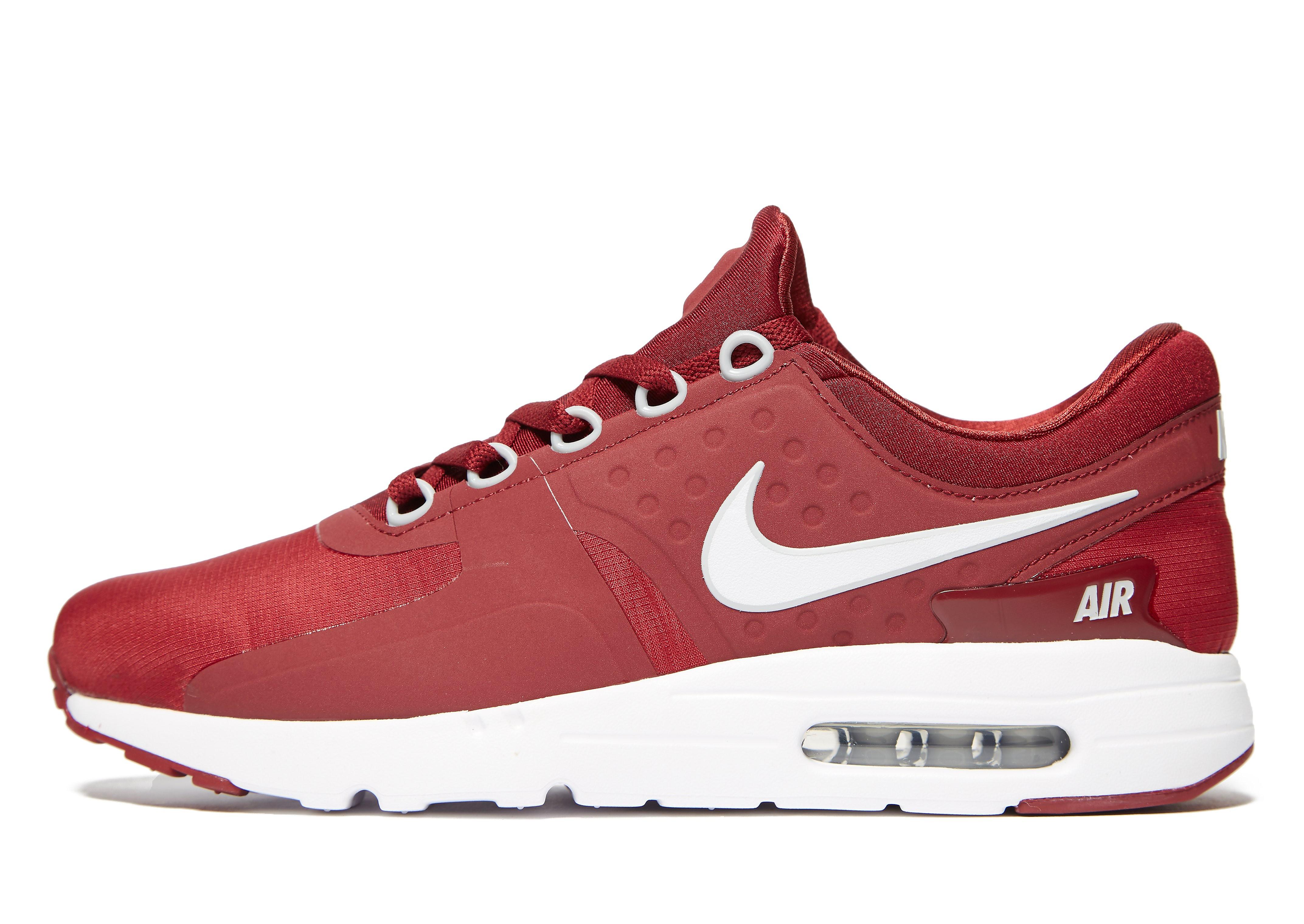 Nike Air Max Zero Heren