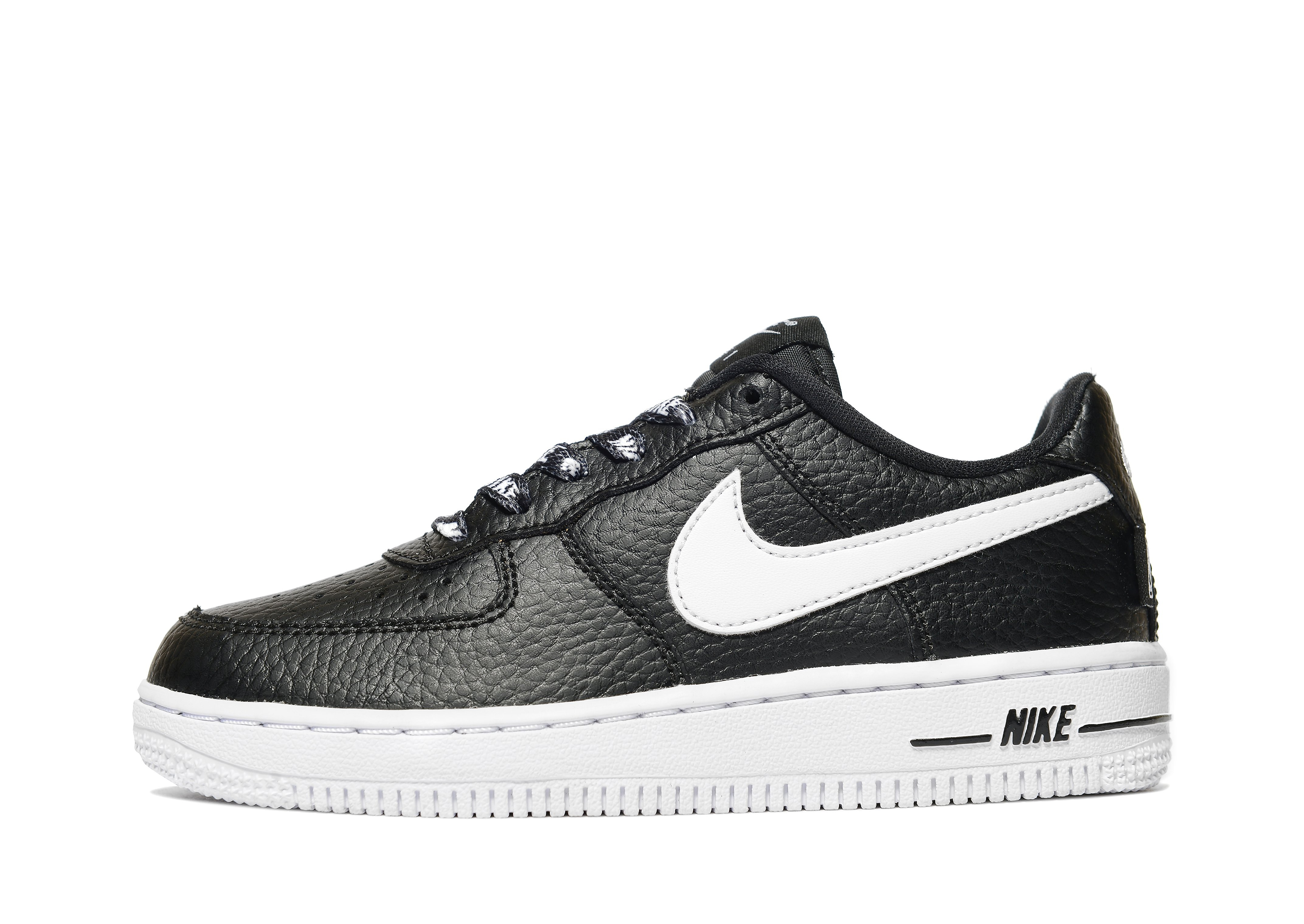 Nike Air Force 1 Lo Enfant