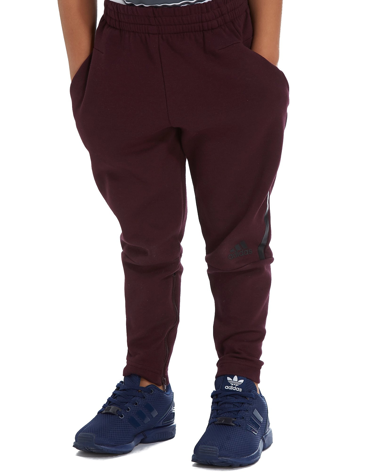 adidas Z.N.E. Pants Children