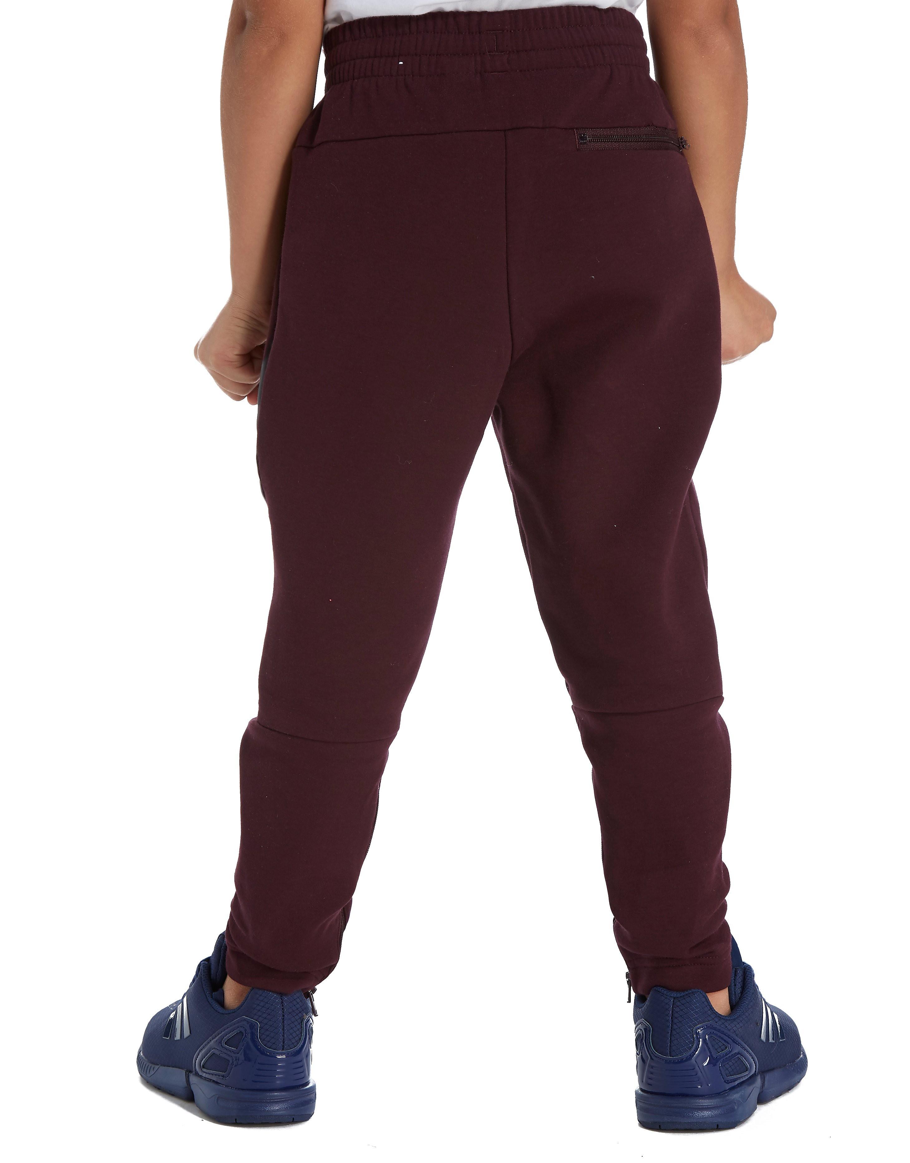 adidas Z.N.E. Pants Children