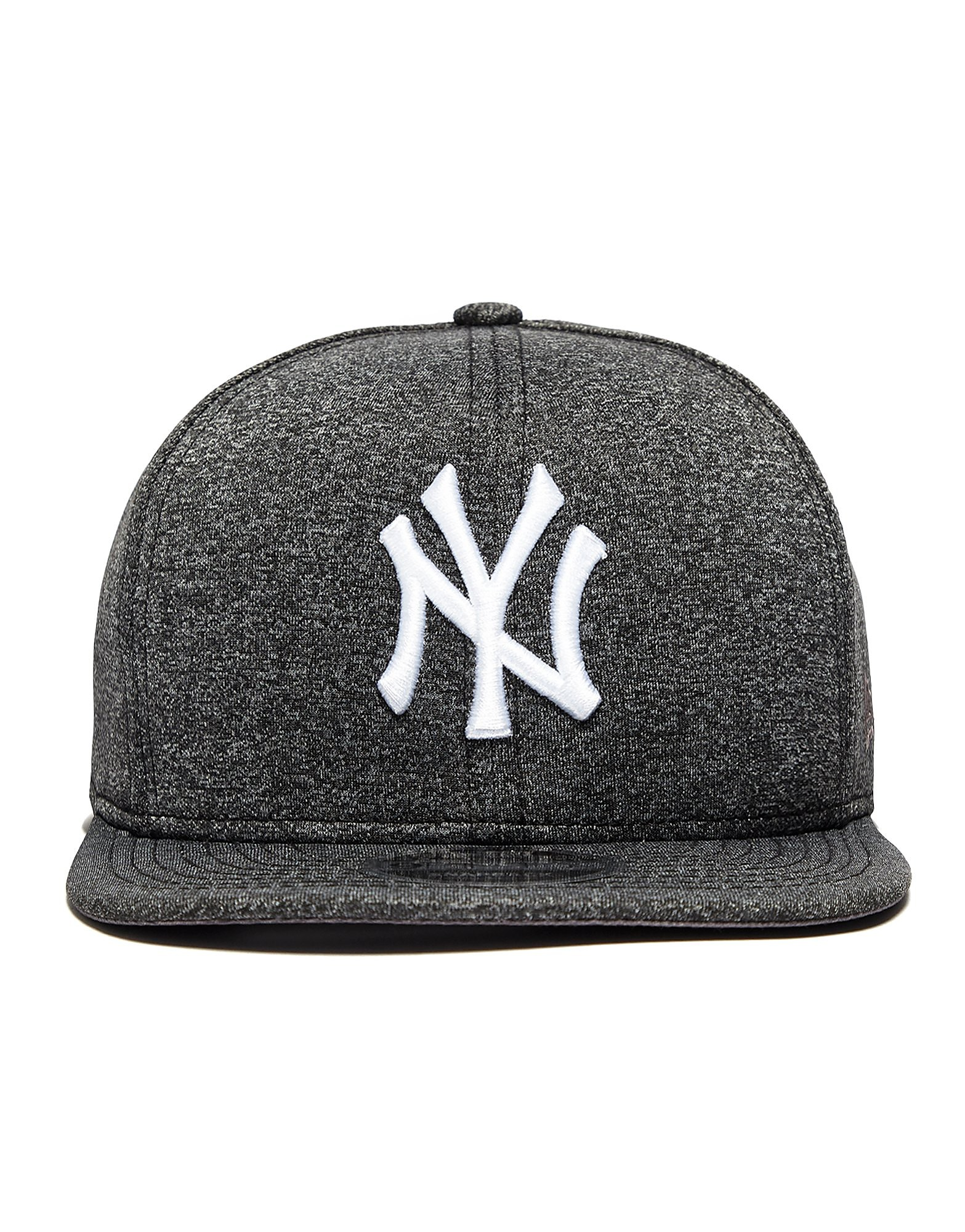 New Era 9FIFTY New York Yankees Snapback Cap