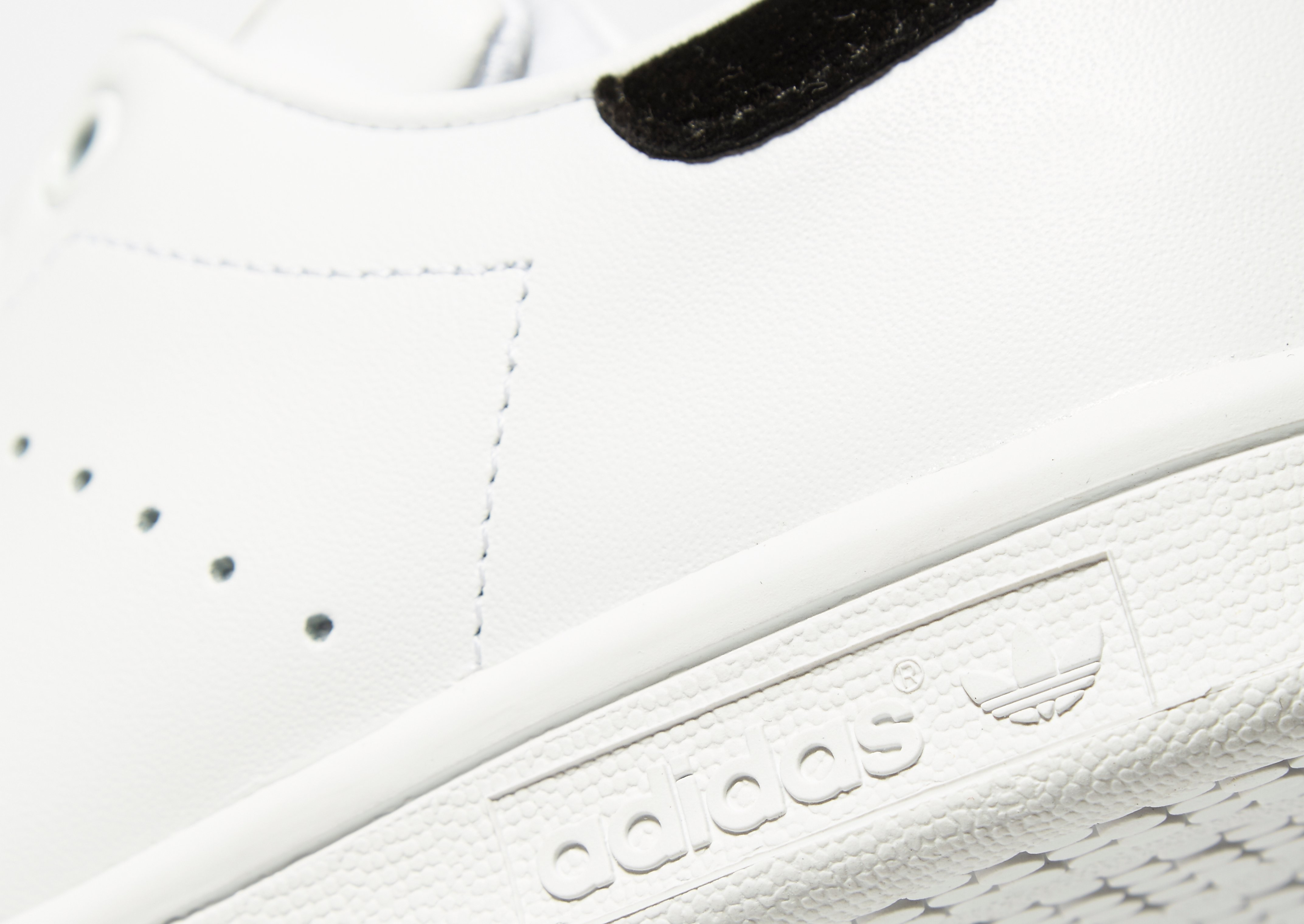 adidas Originals Stan Smith Junior