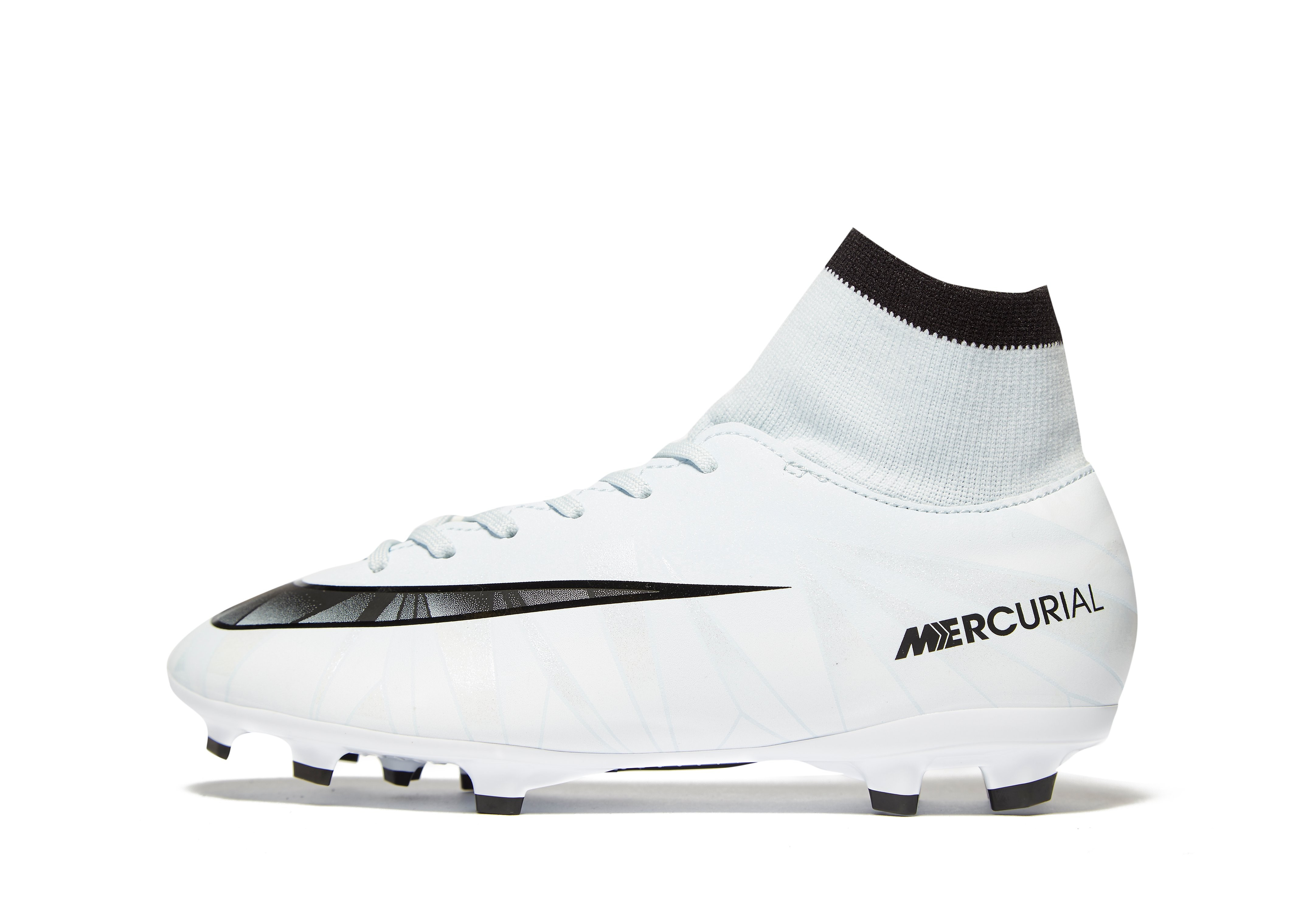 Nike Mercurial Victory Dynamic Fit FG CR7 Children