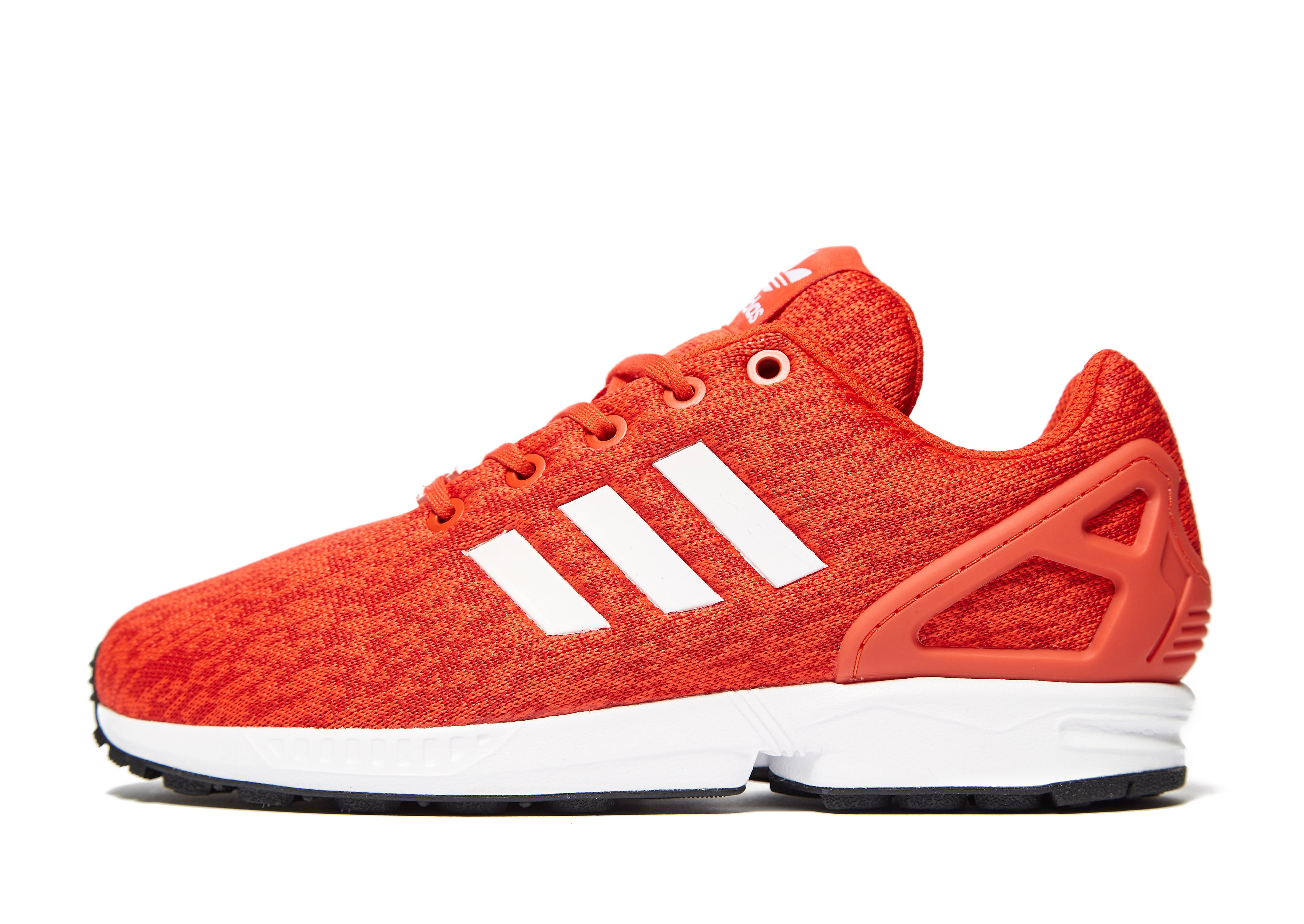 adidas Originals Flux Junior