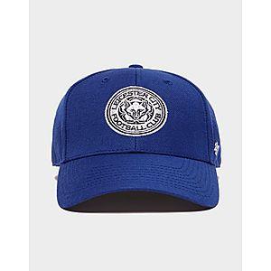 dec4af623b7 47 Brand Leicester City FC Clean Up Cap ...