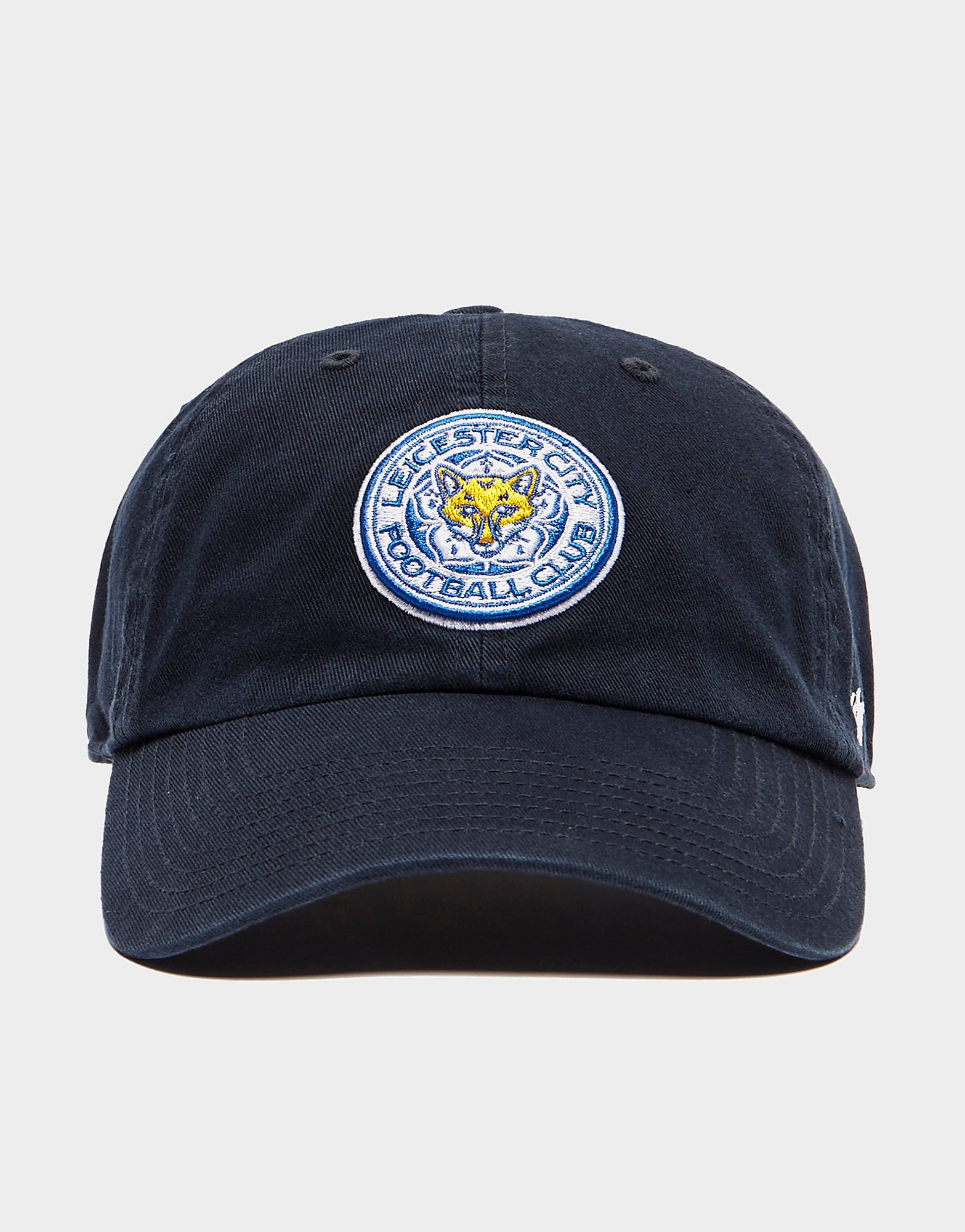 47 Brand Leicester City FC Clean Up Cap