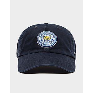 25b6fc6e5d6 47 Brand Leicester City FC Clean Up Cap ...