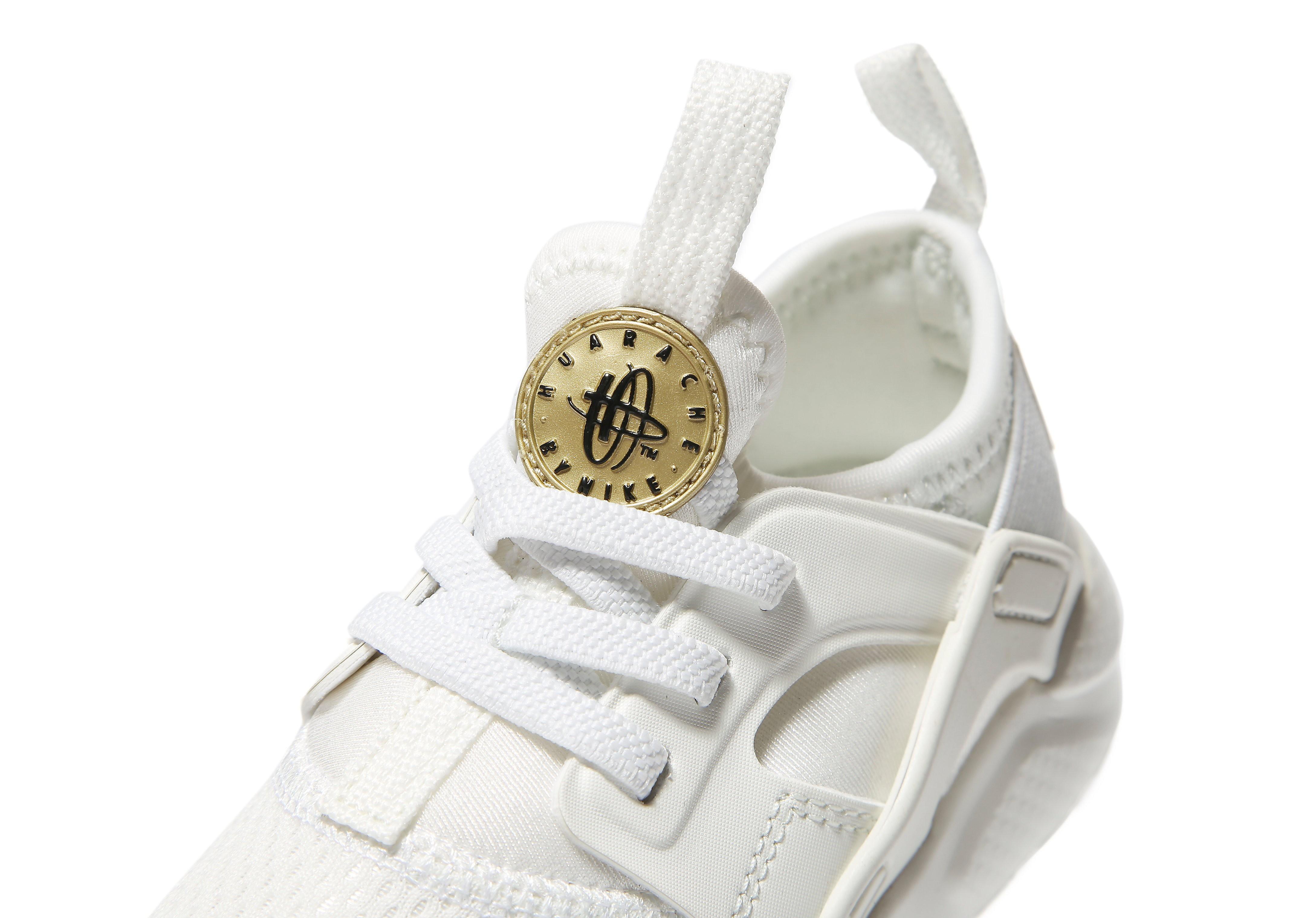Nike Air Huarache Bebè