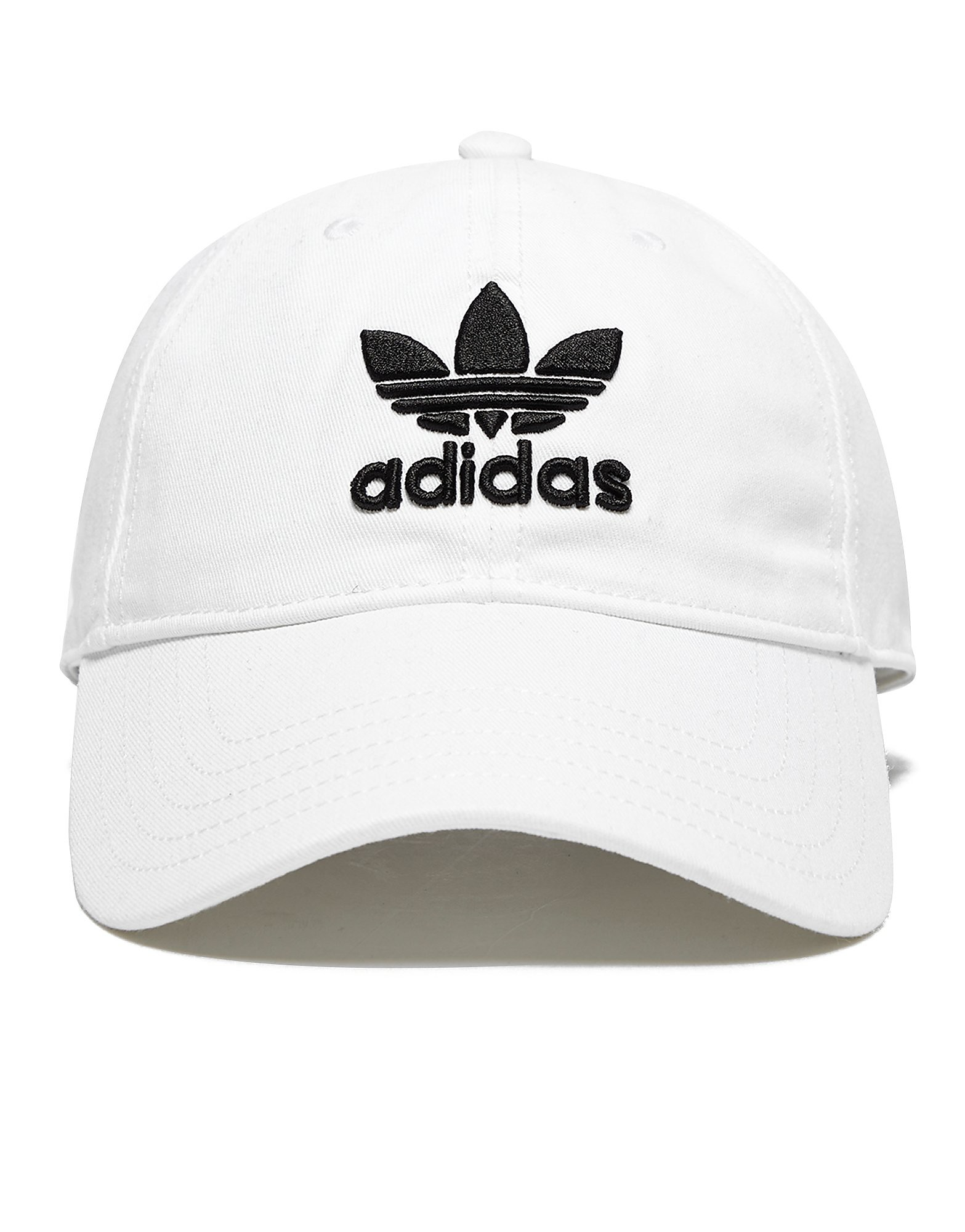 adidas Originals gorra Trefoil