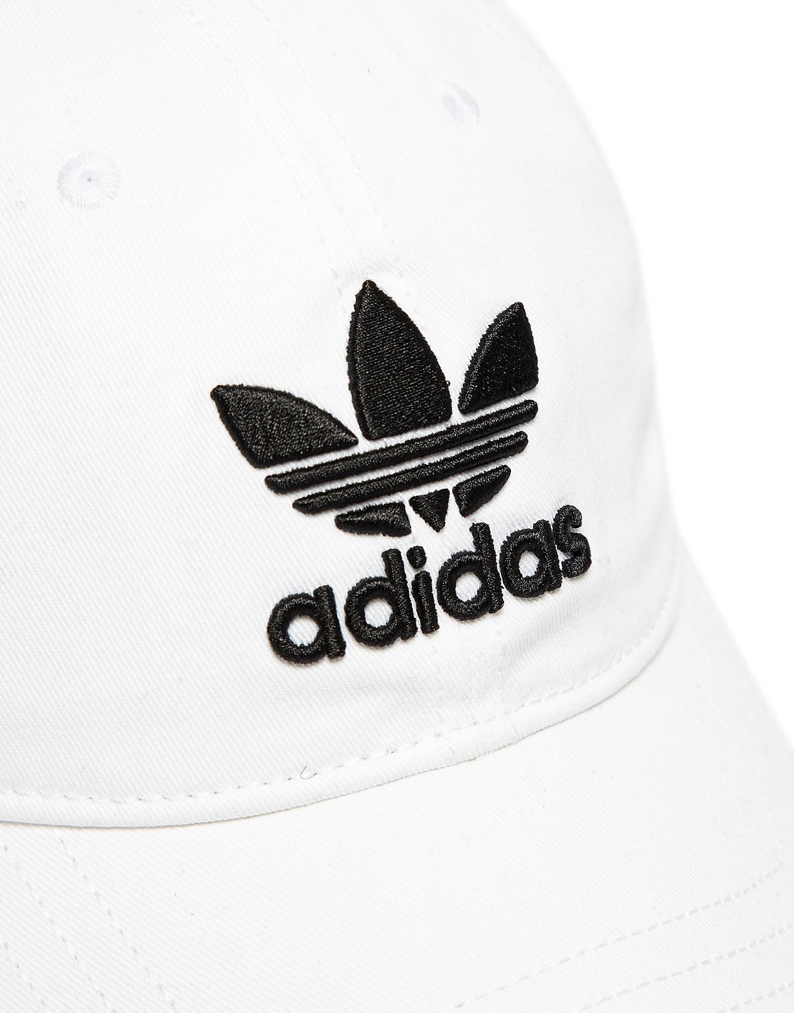 adidas Originals Trefoil Cappellino