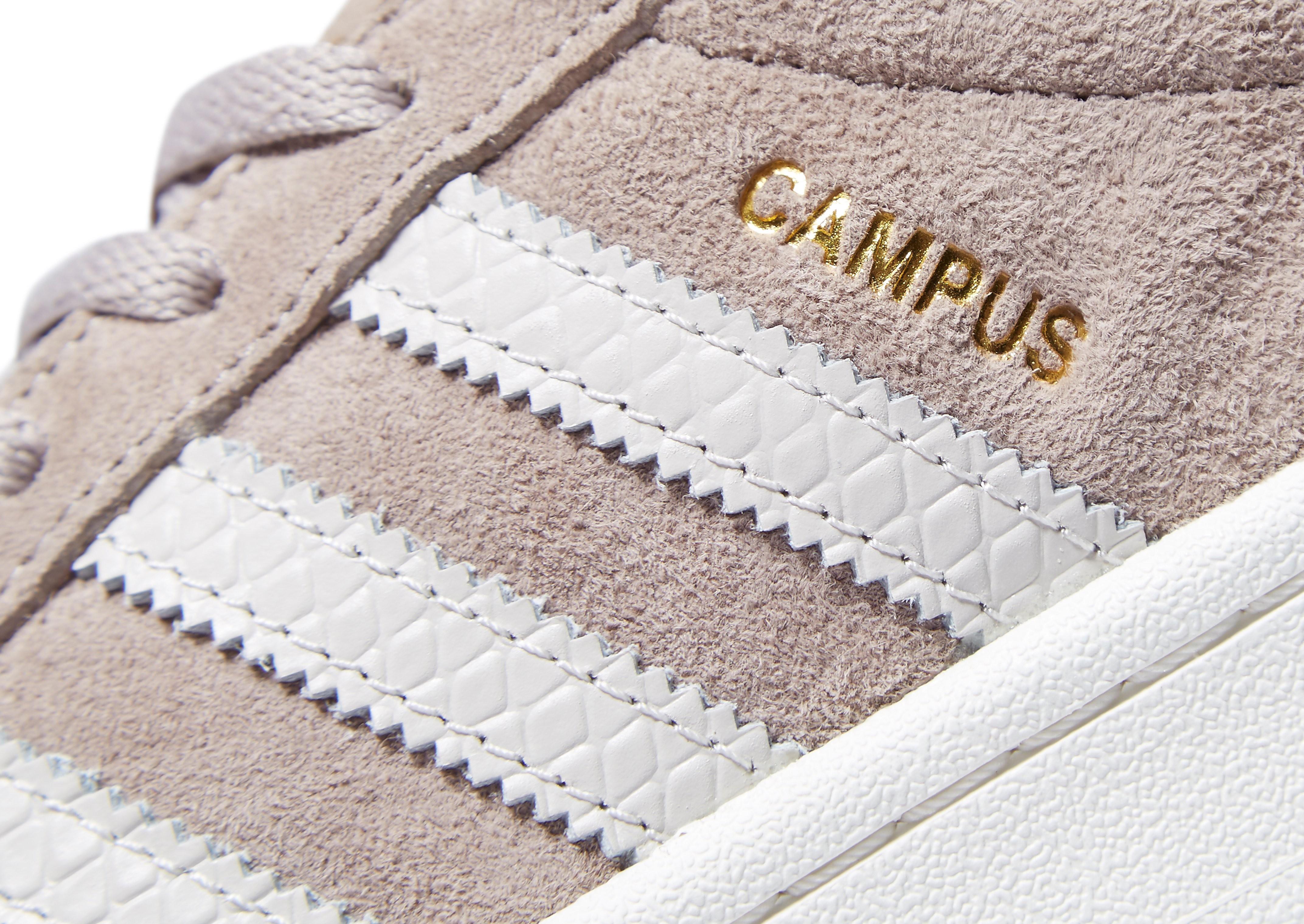 adidas Campus Women's