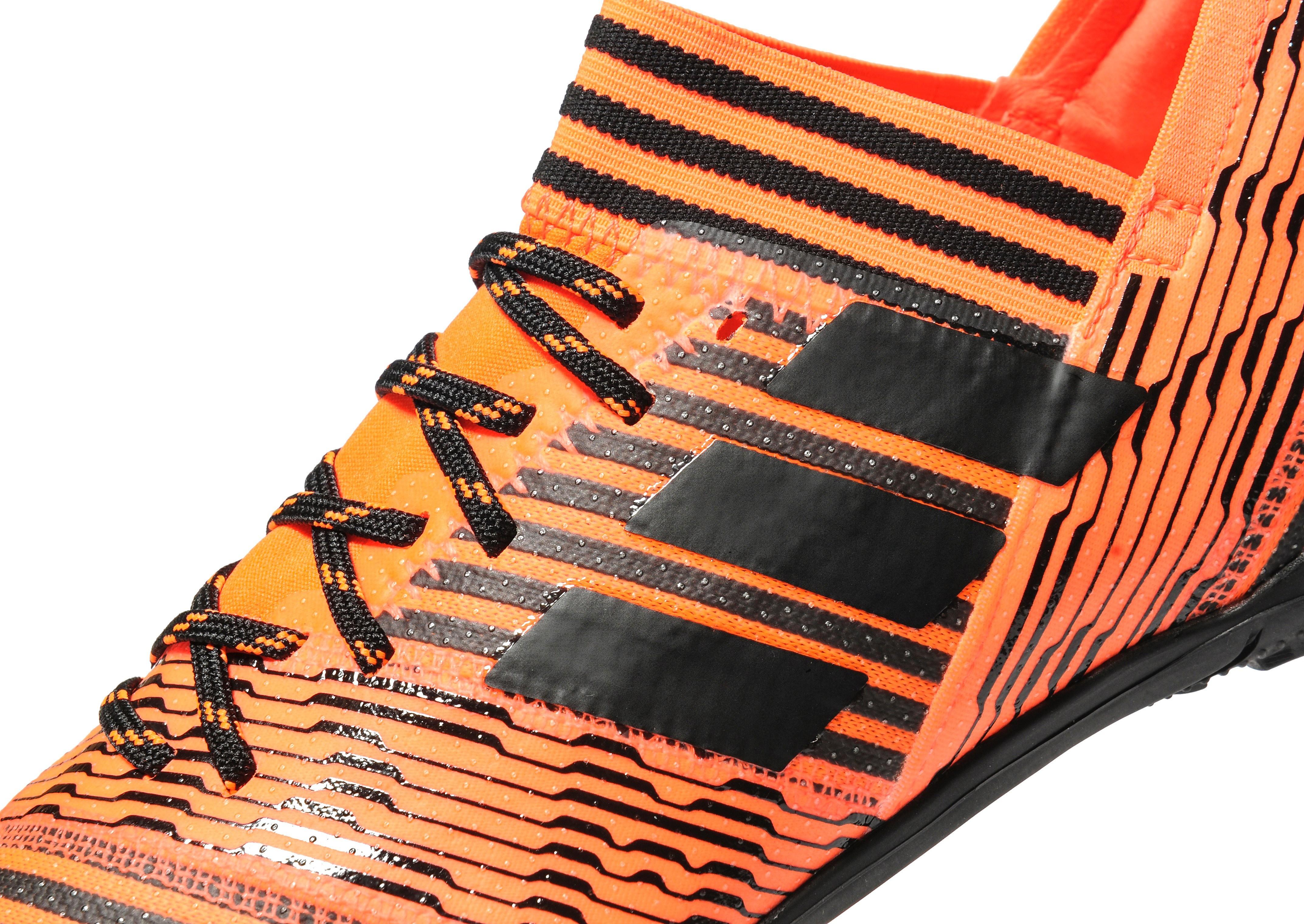 adidas Pyro Storm Nemeziz 17.3 TF Junior