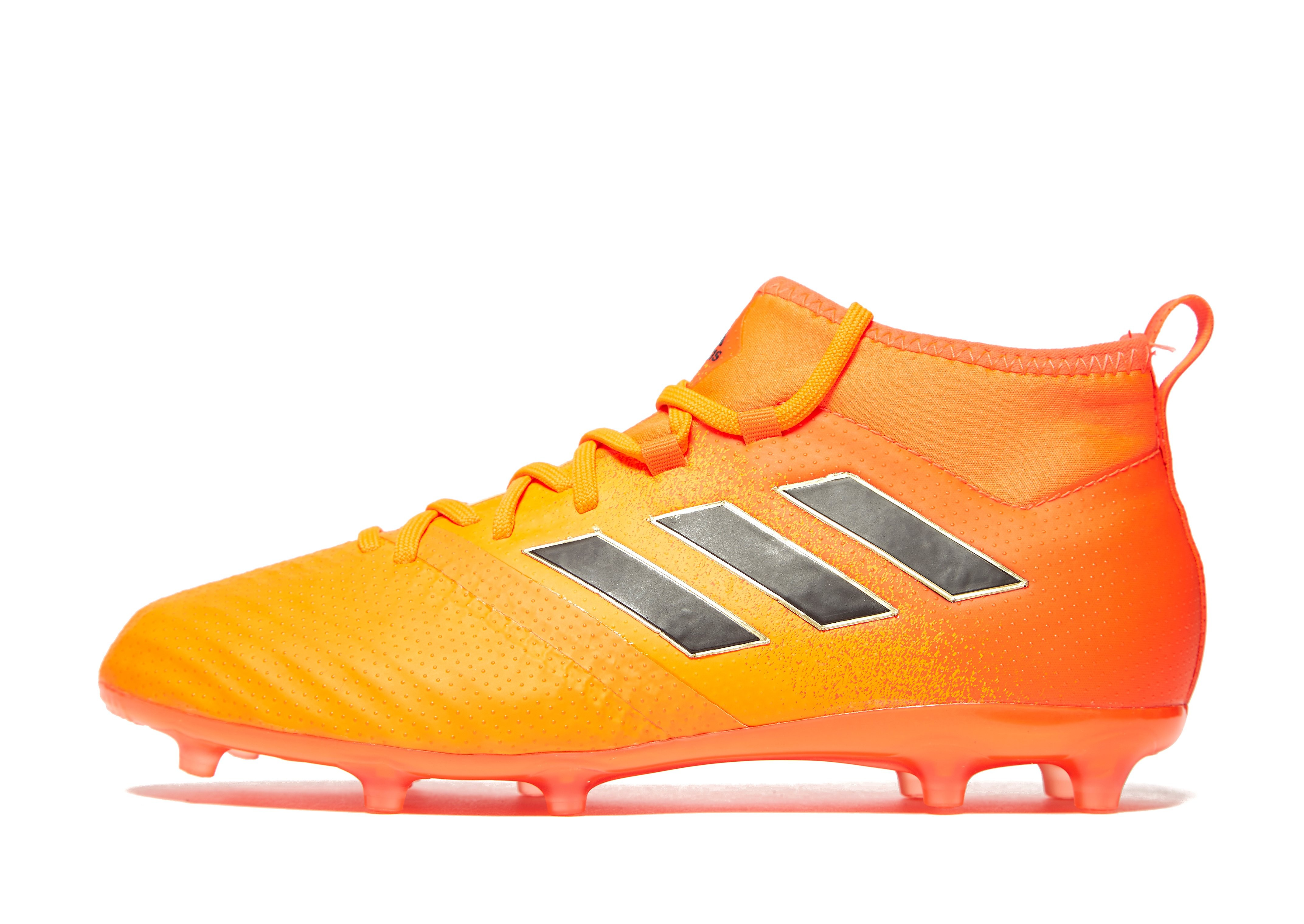 adidas Pyro Storm Ace 17.1 FG Junior