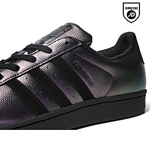 Cheap Adidas ORIGINALS SUPERSTAR (ADICOLOR)/ SNEAKERS T