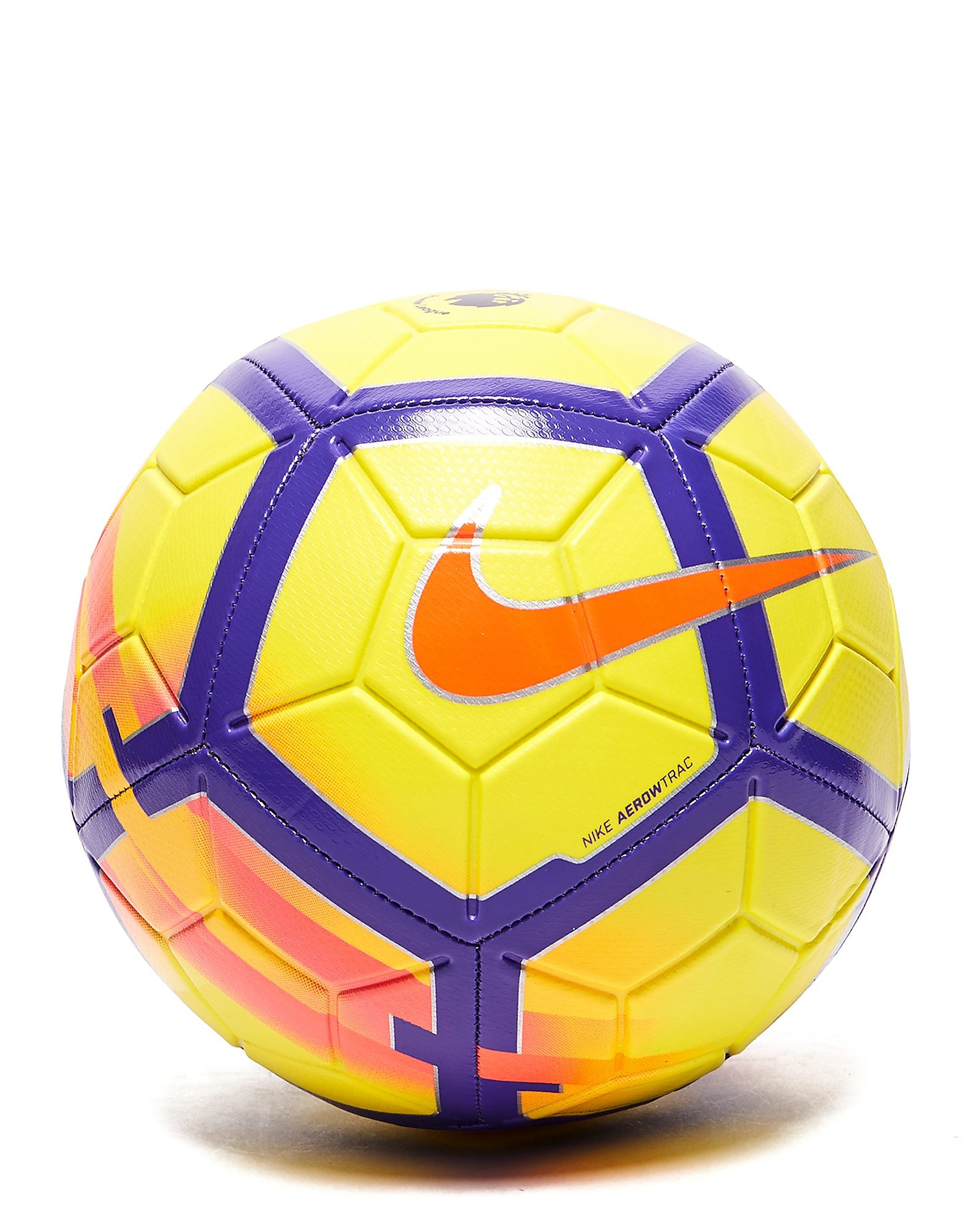 Nike EPL Strike Football