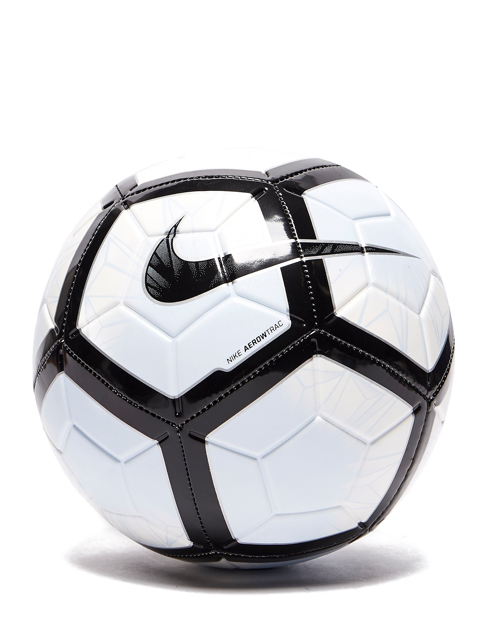 Nike CR7 Prestige Football