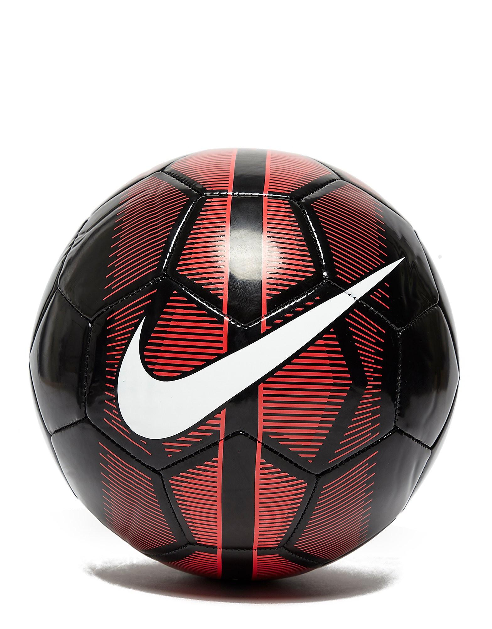 Nike Mercurial Fade Football