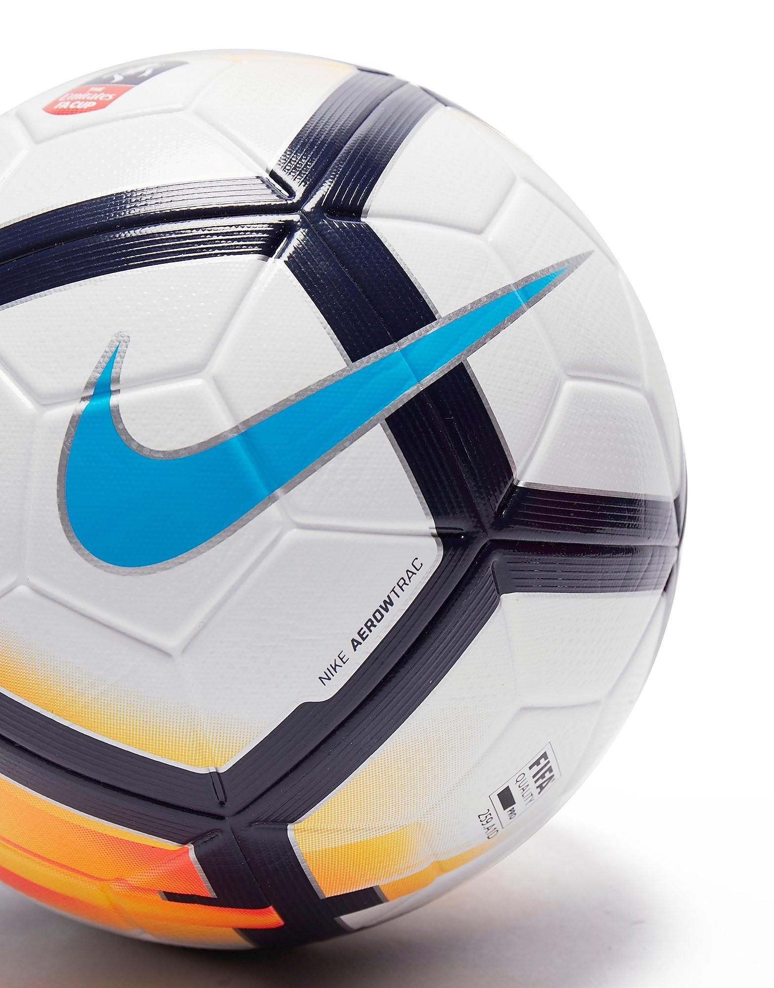 Nike FA Cup Ordem V Football