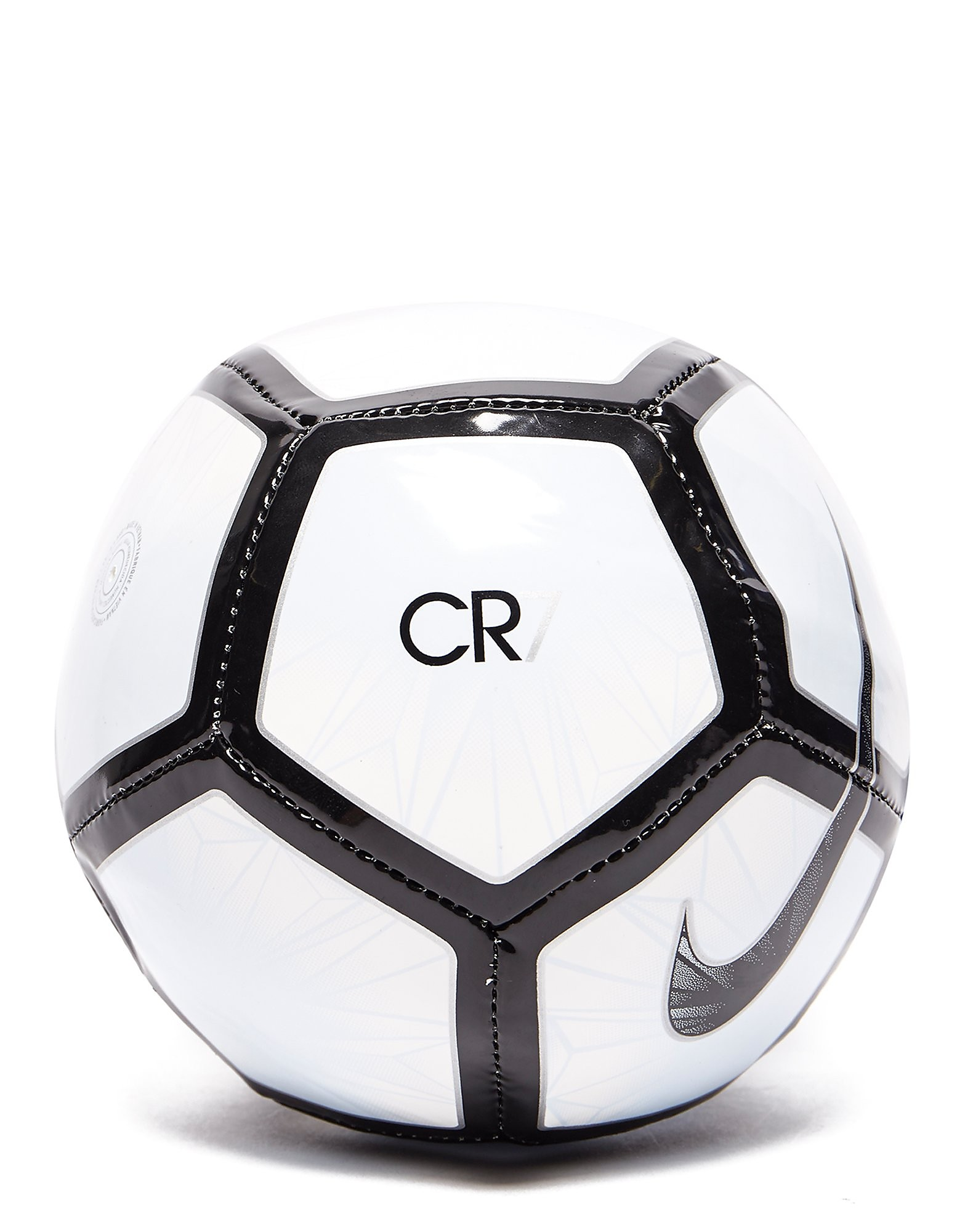 Nike Mini CR7 Football