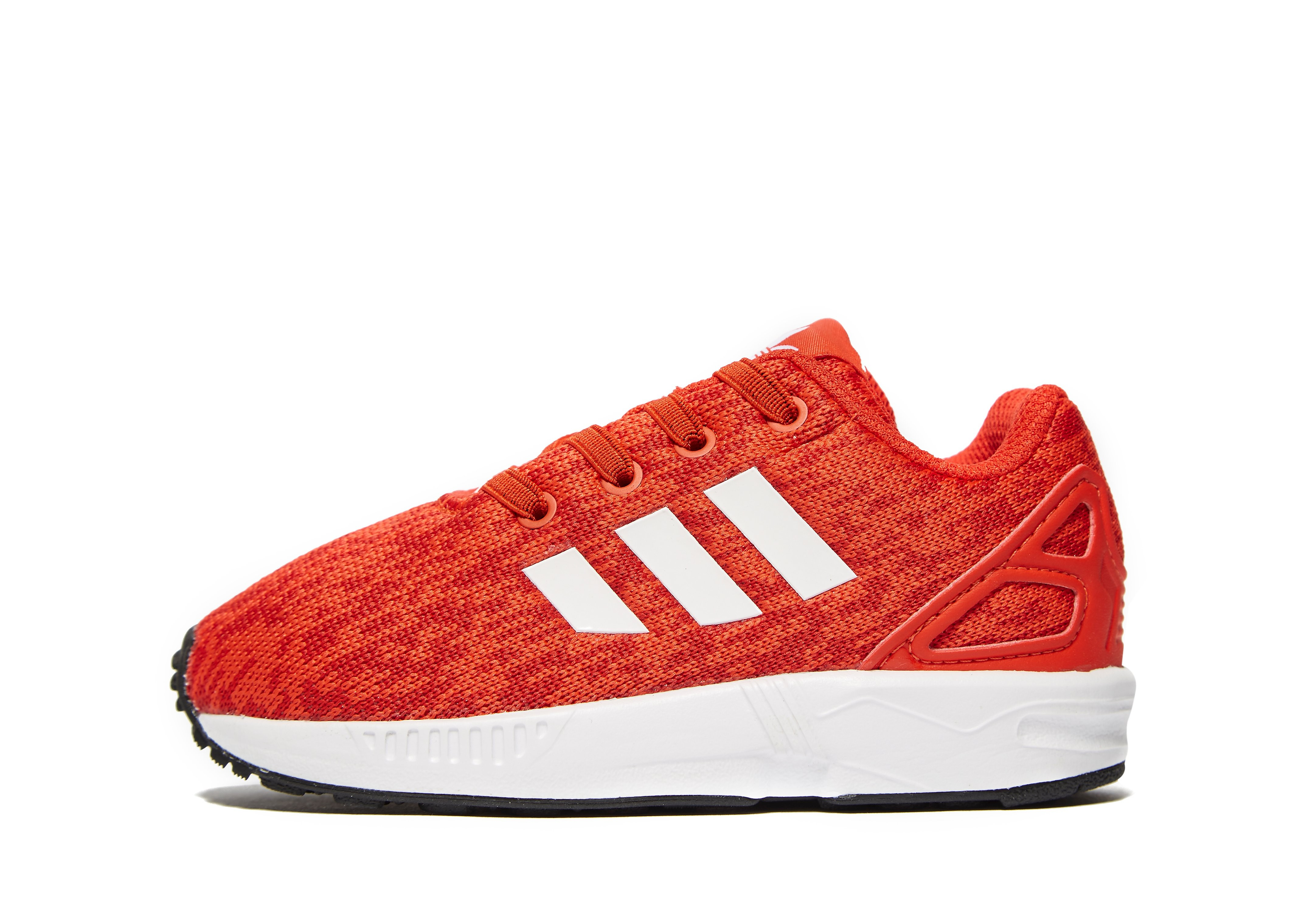 adidas Originals ZX Flux Infant
