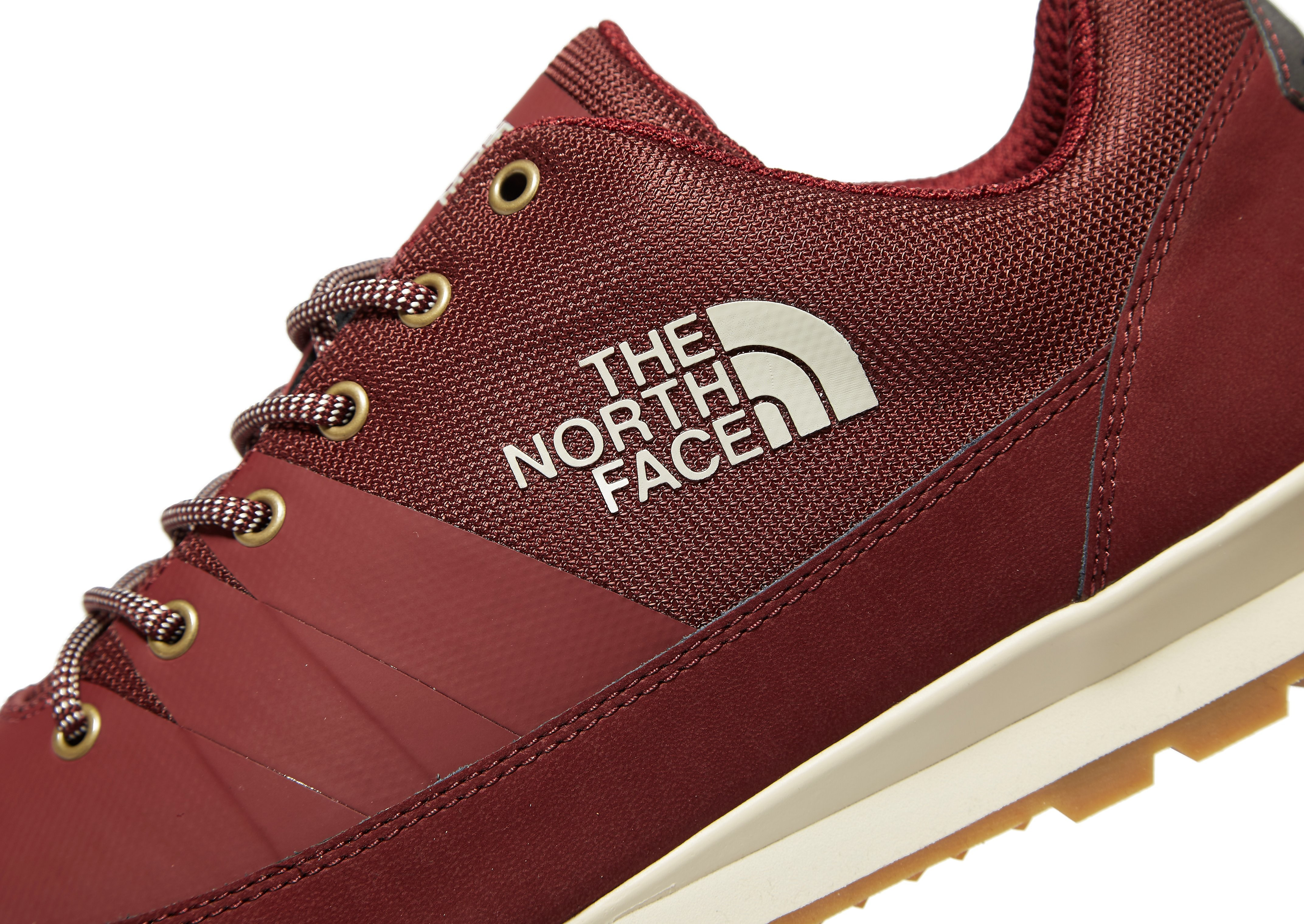 The North Face Back-To-Berkeley JXT