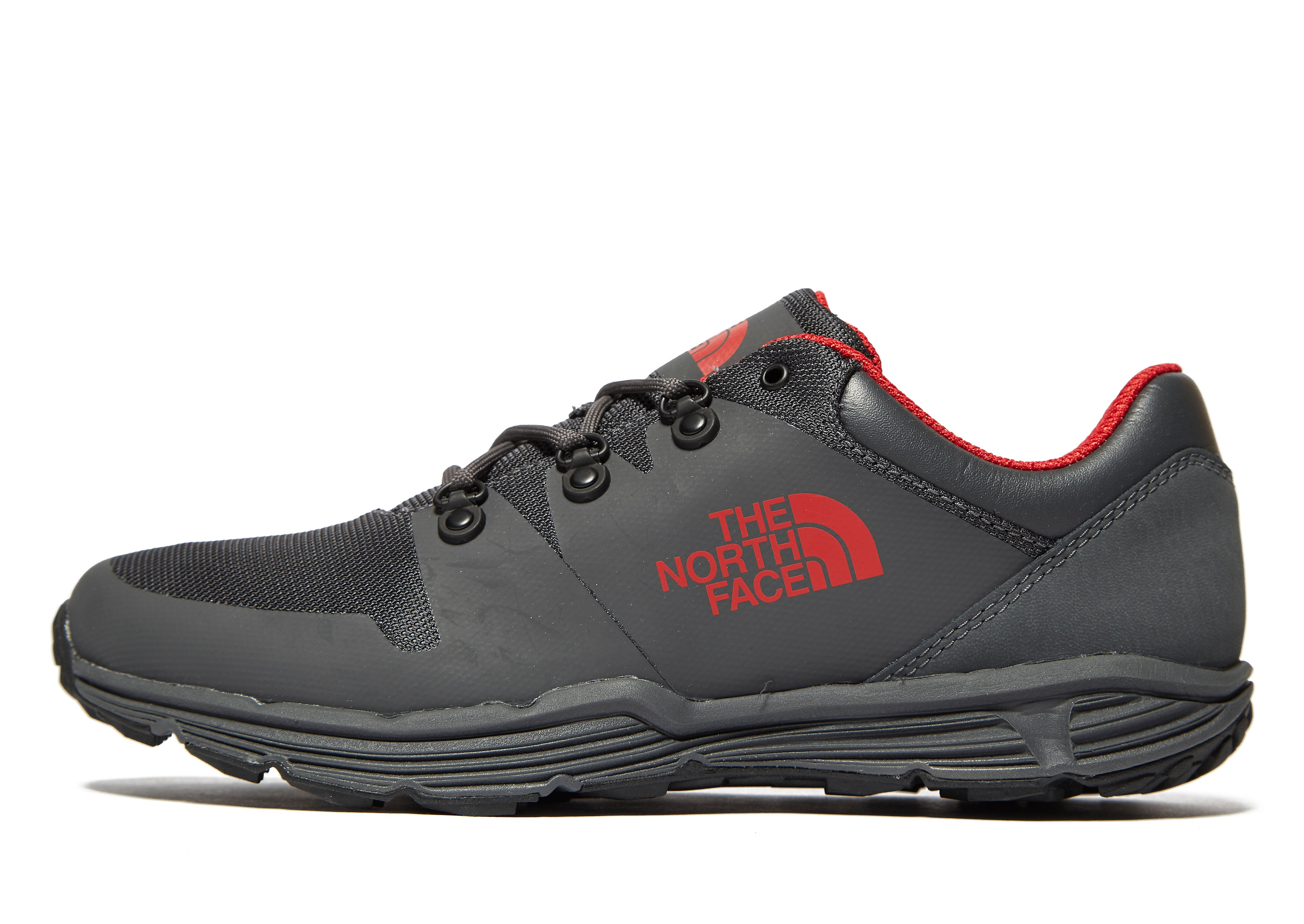 The North Face Litewave JXT Low Homme